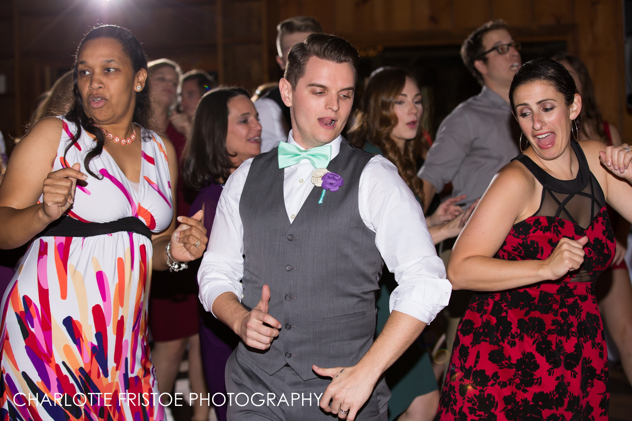 Tyler and Hunter Wedding Day-662.jpg