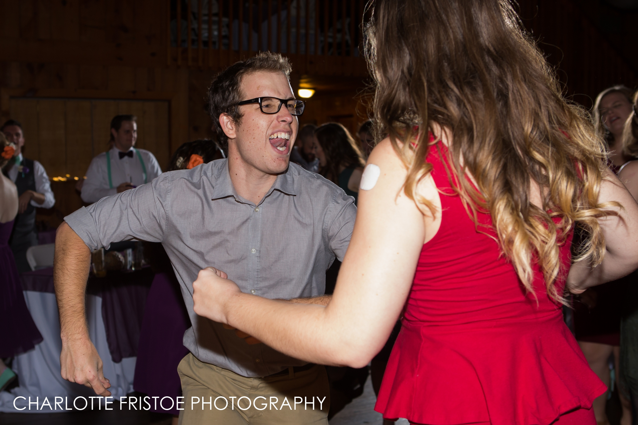 Tyler and Hunter Wedding Day-675.jpg