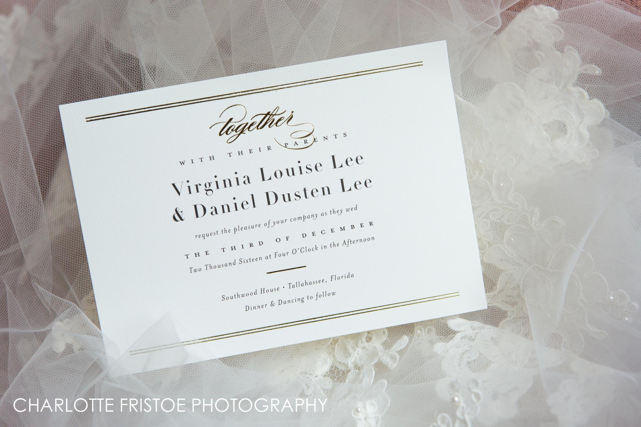 Ginny and Daniel Wedding-9.jpg
