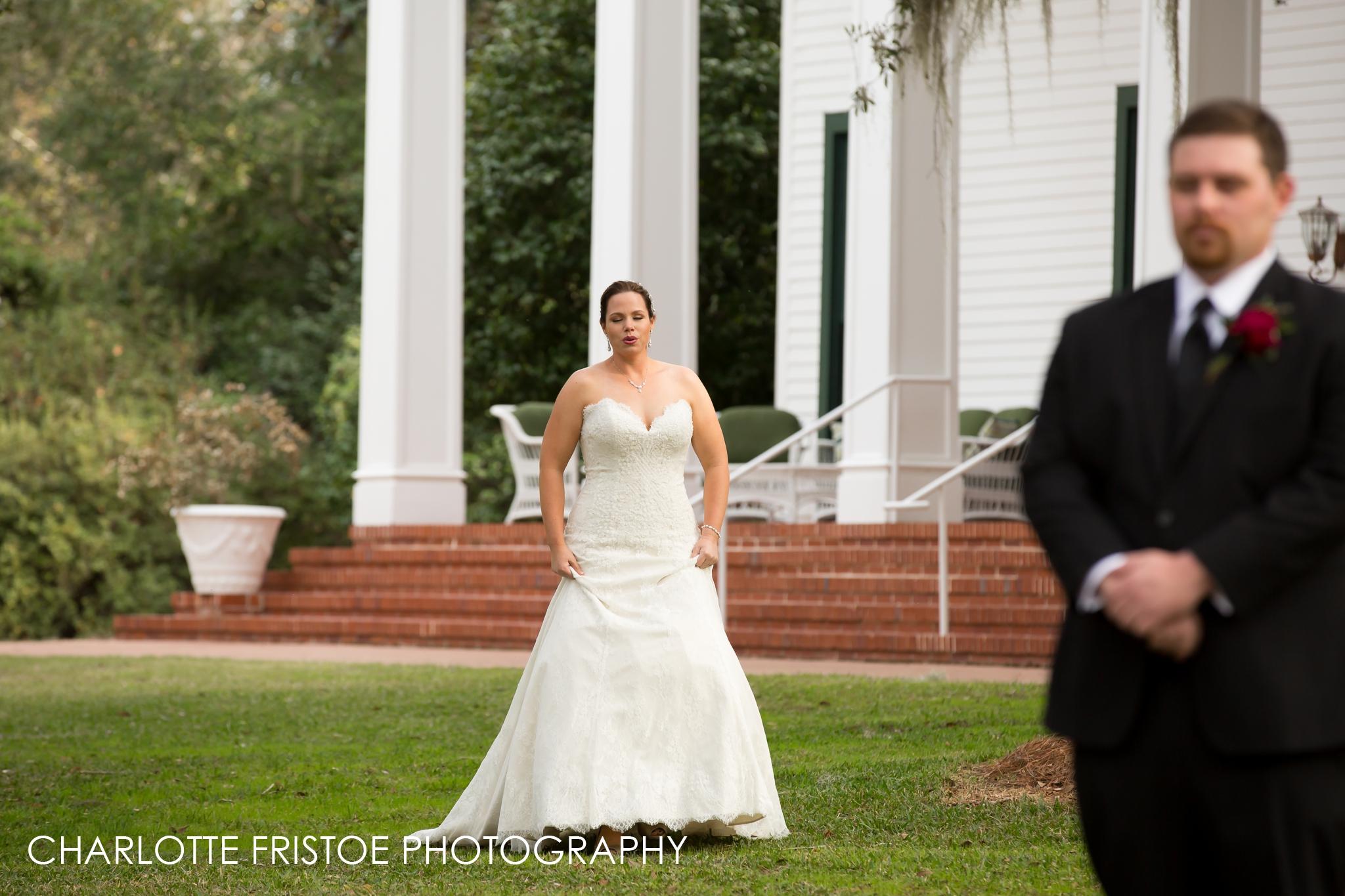 Ginny and Daniel Wedding-132.jpg