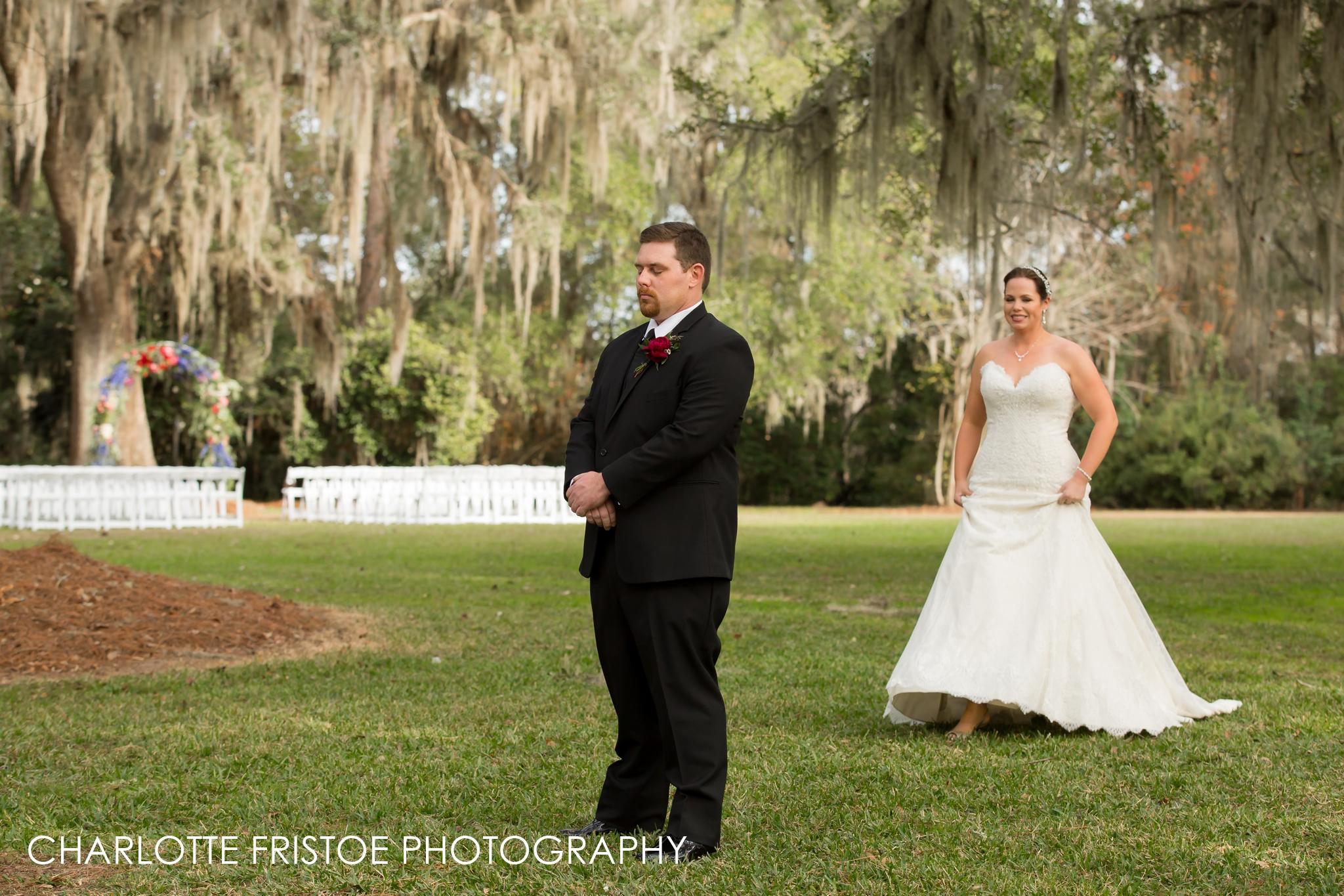 Ginny and Daniel Wedding-134.jpg