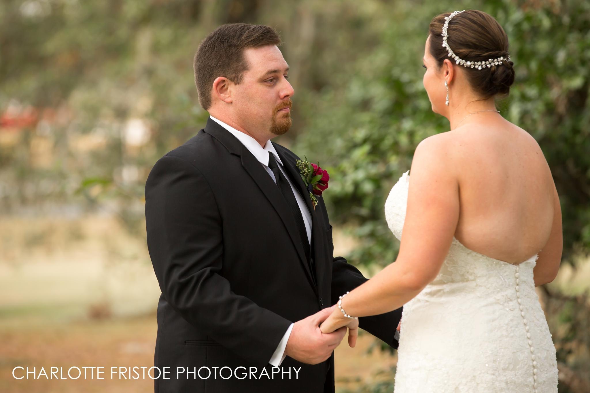 Ginny and Daniel Wedding-137.jpg