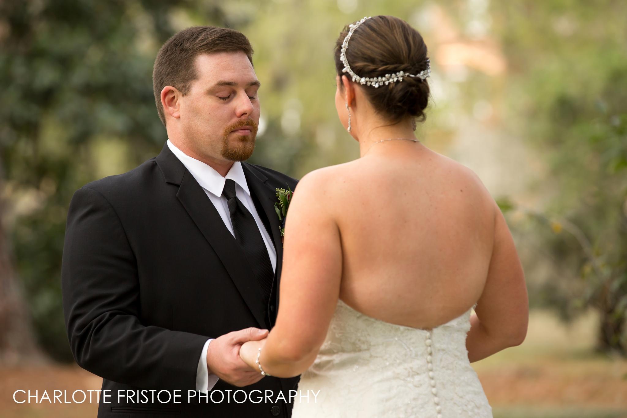 Ginny and Daniel Wedding-141.jpg
