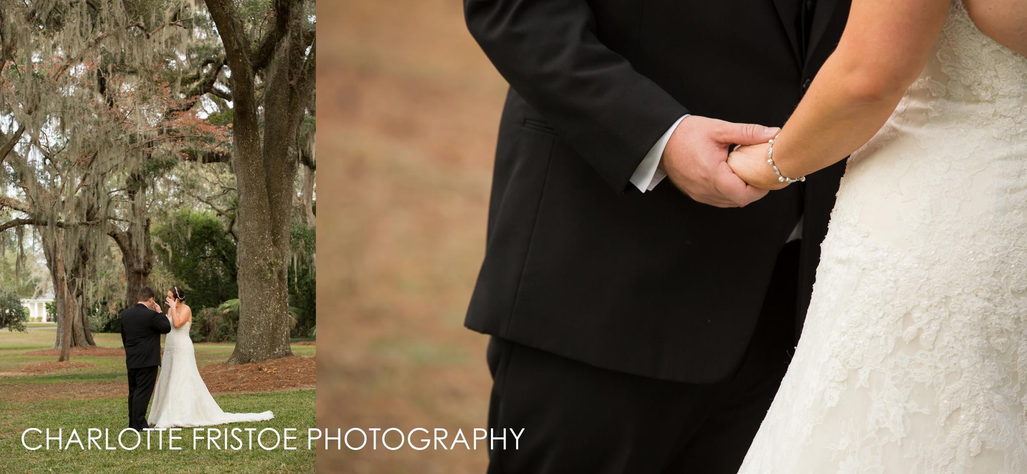 Ginny and Daniel Wedding-142.jpg