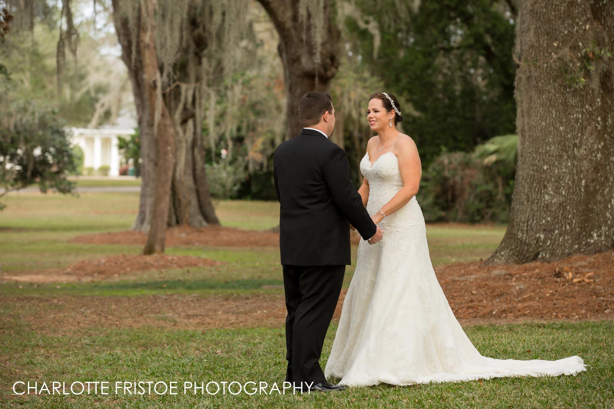 Ginny and Daniel Wedding-143.jpg