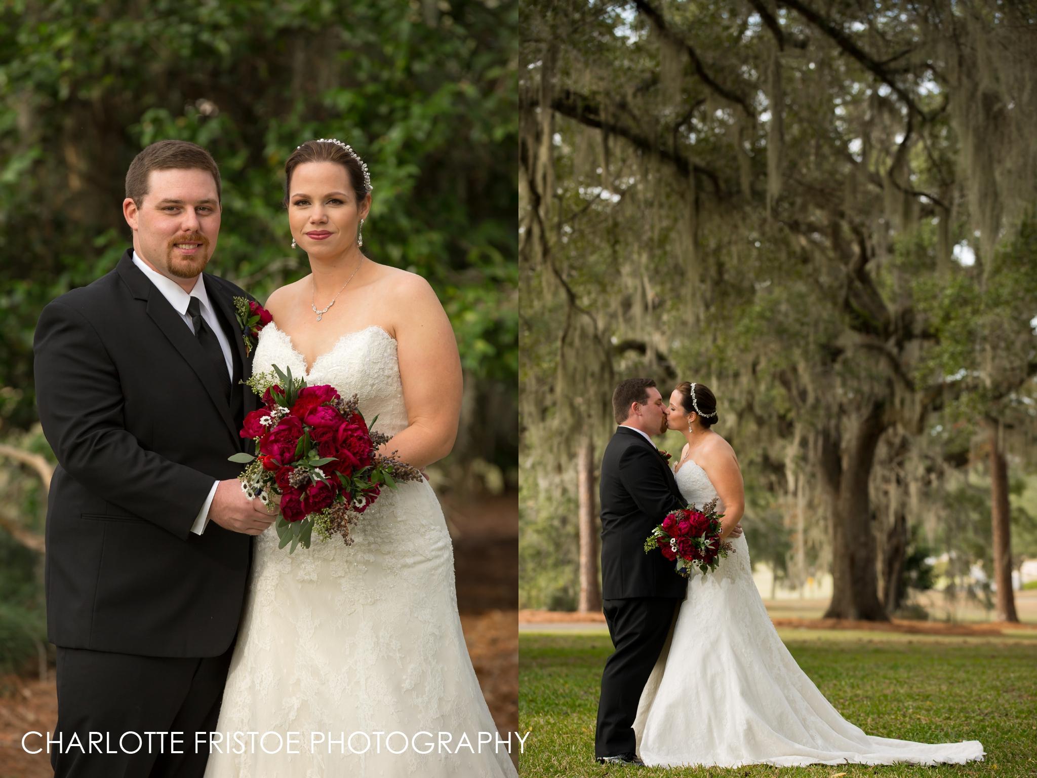 Ginny and Daniel Wedding-169.jpg