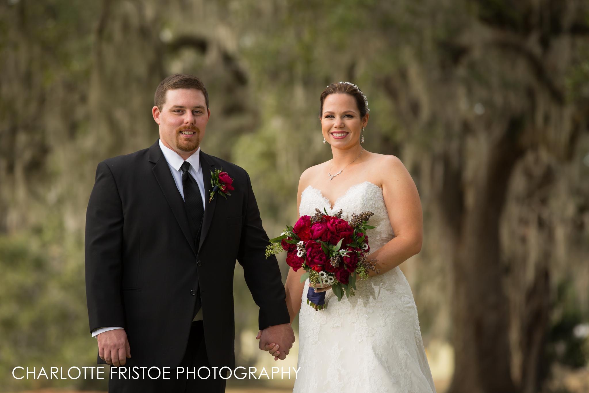 Ginny and Daniel Wedding-203.jpg