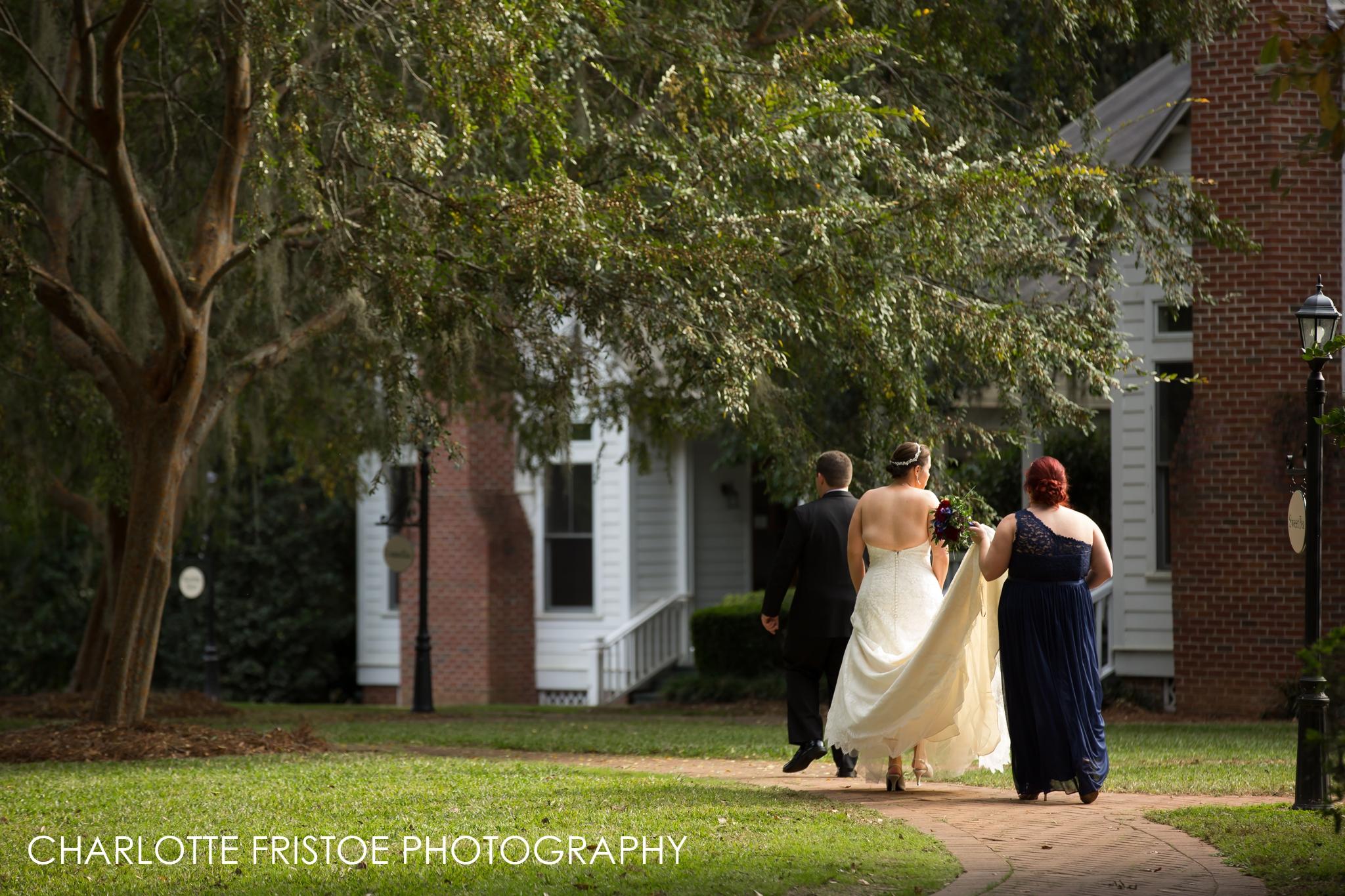 Ginny and Daniel Wedding-245.jpg