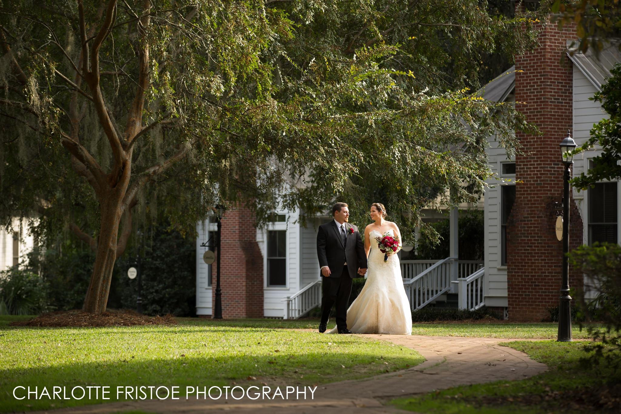 Ginny and Daniel Wedding-247.jpg