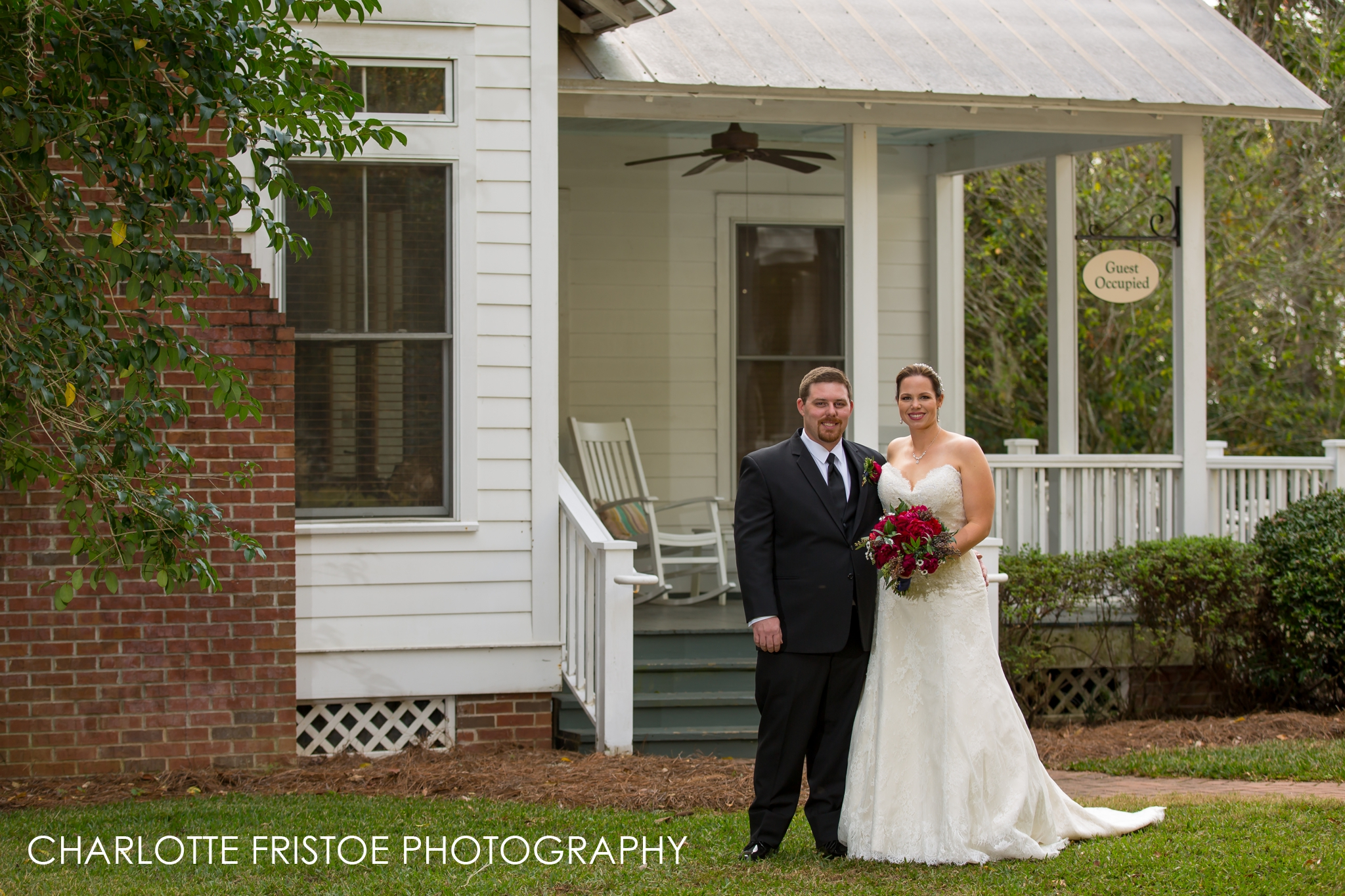 Ginny and Daniel Wedding-248.jpg