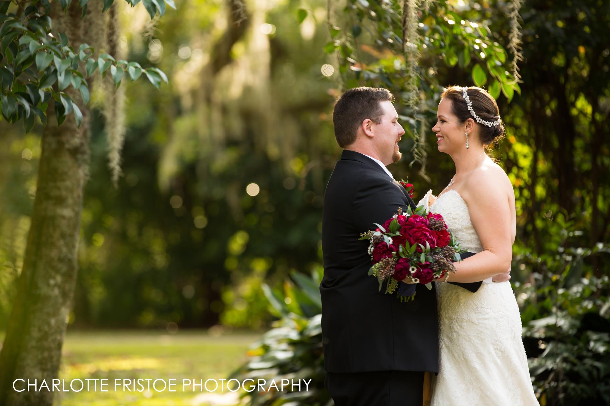 Ginny and Daniel Wedding-250.jpg