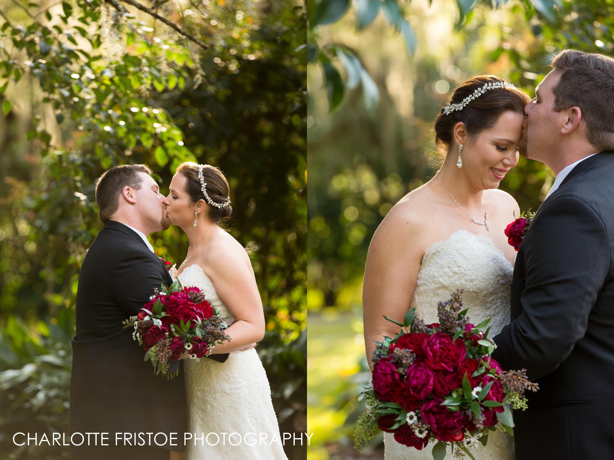 Ginny and Daniel Wedding-258.jpg