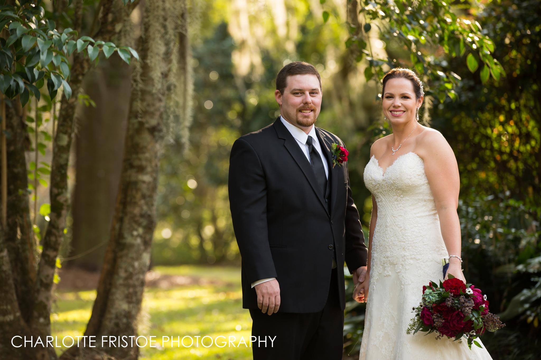 Ginny and Daniel Wedding-266.jpg