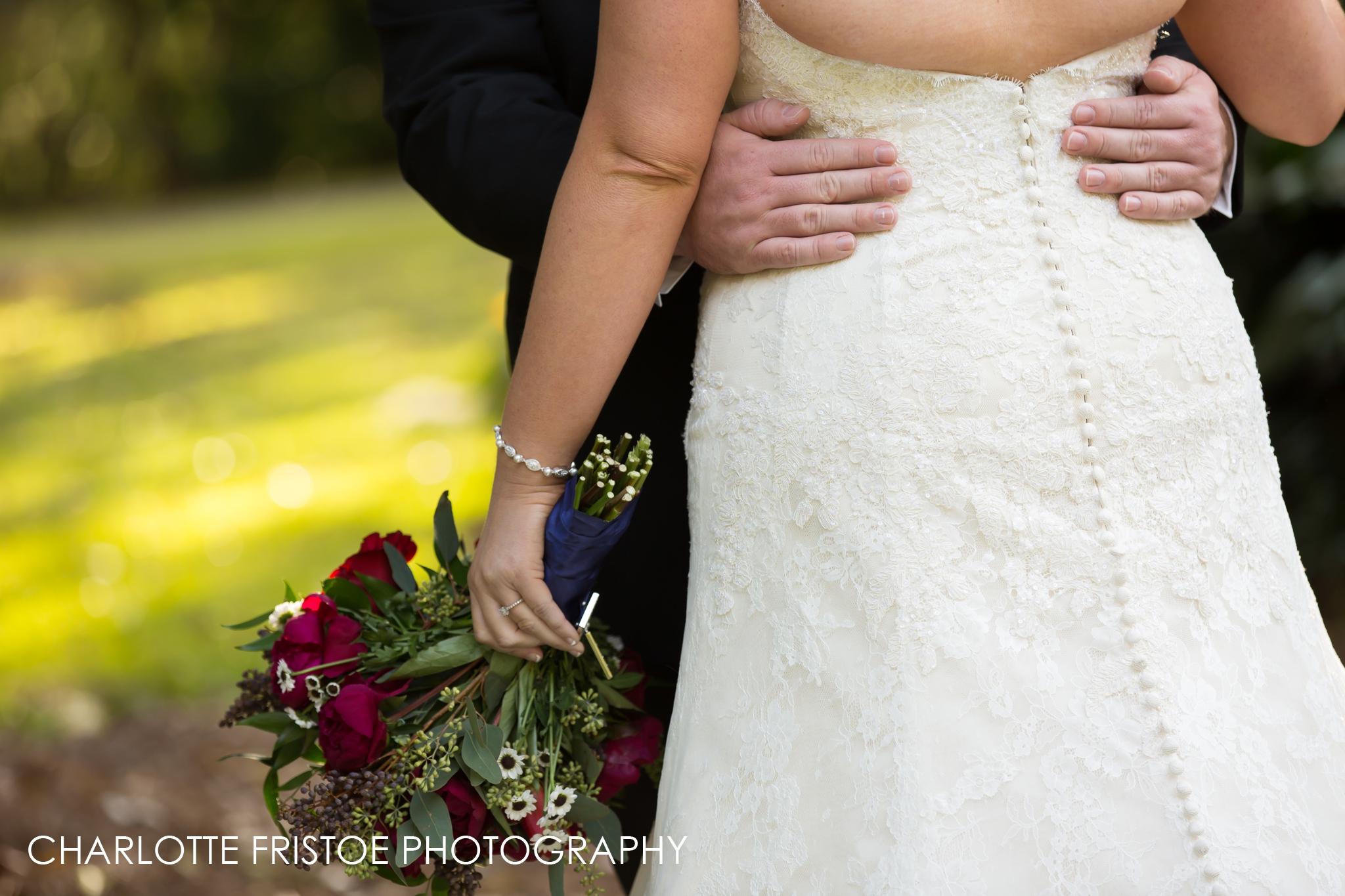Ginny and Daniel Wedding-269.jpg
