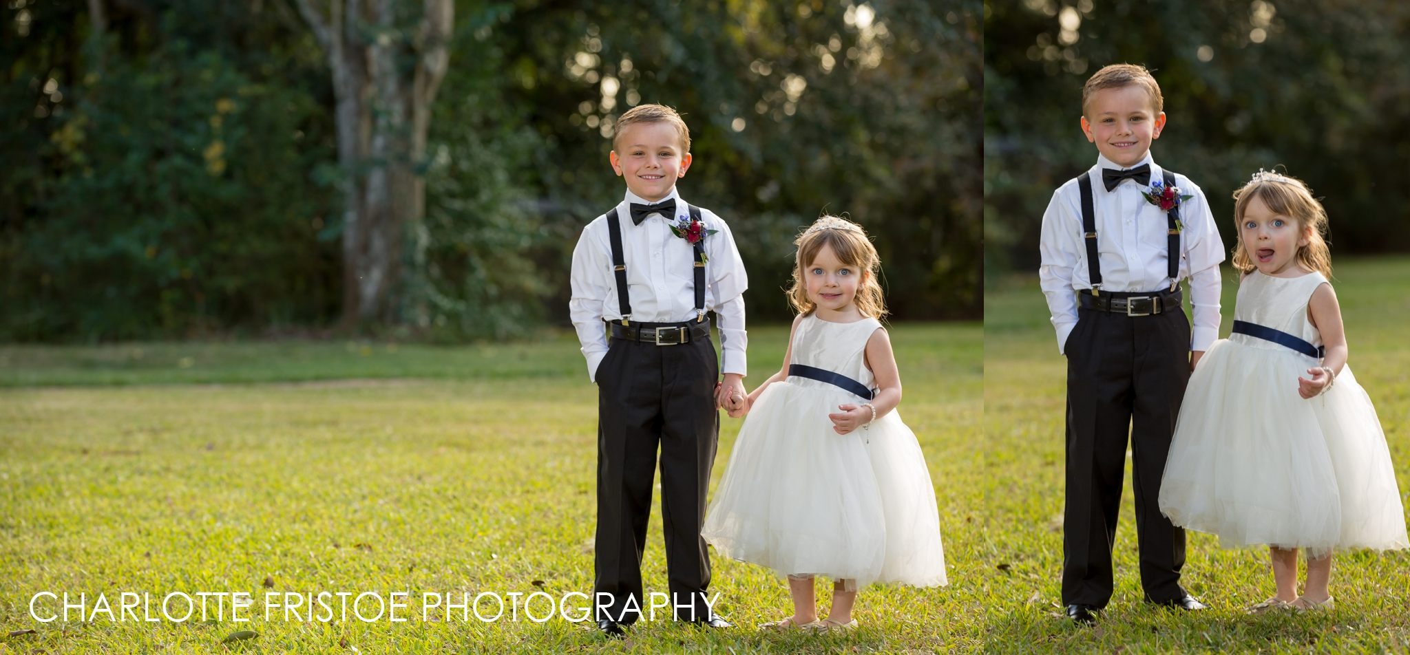 Ginny and Daniel Wedding-293.jpg