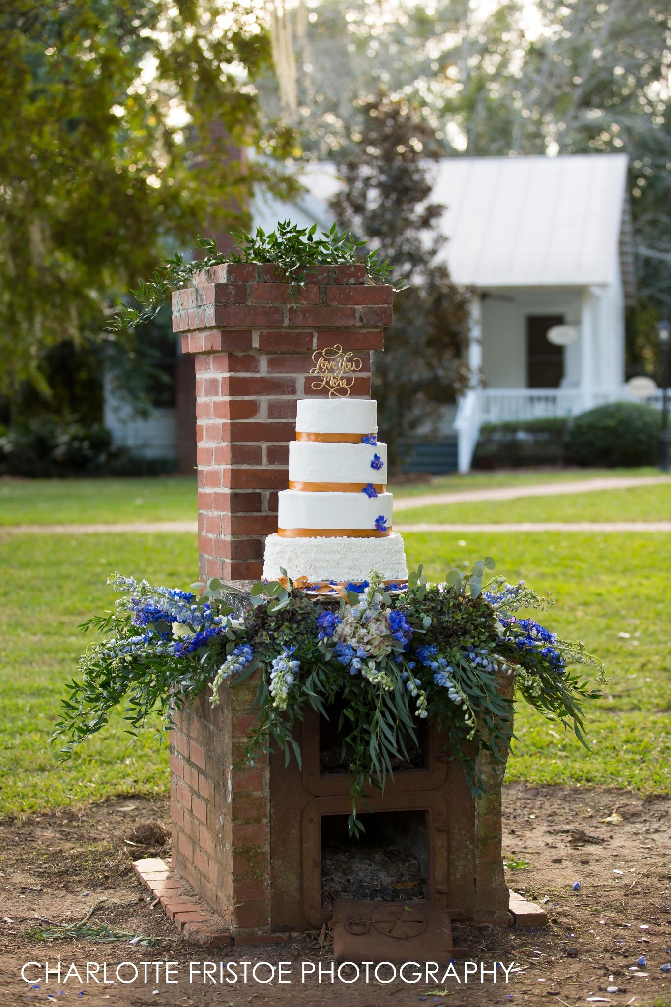 Ginny and Daniel Wedding-315.jpg