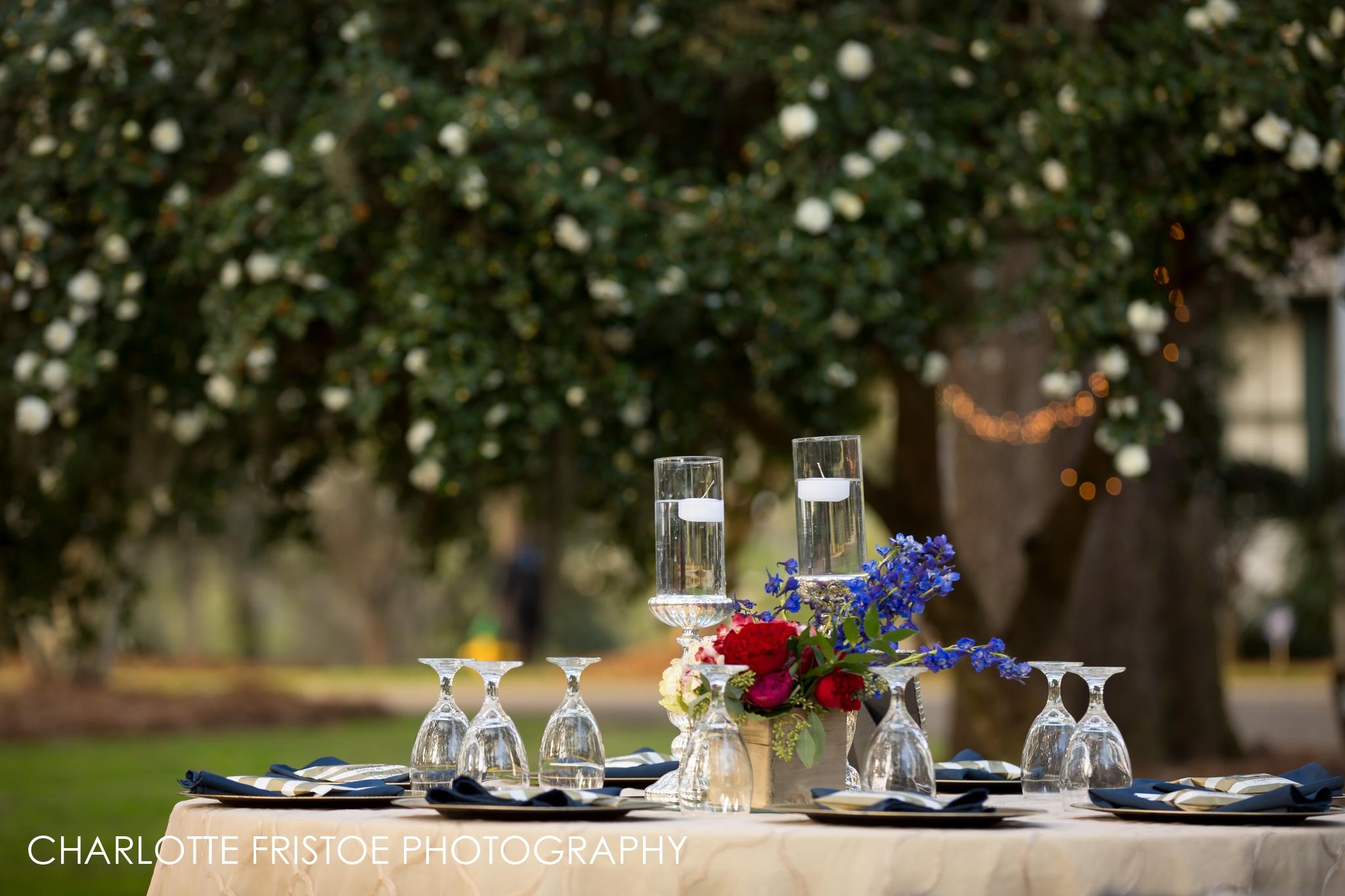 Ginny and Daniel Wedding-325.jpg