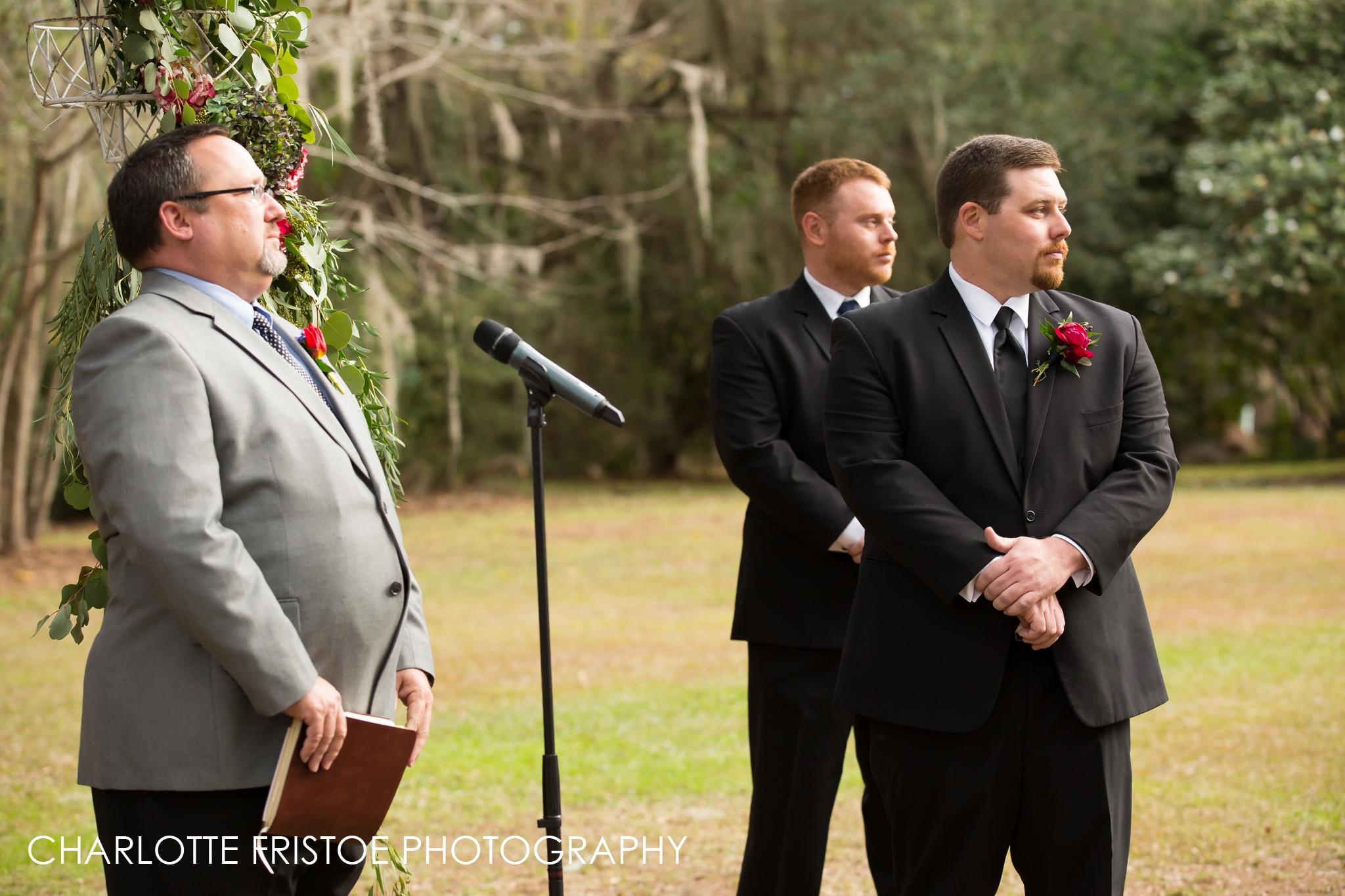 Ginny and Daniel Wedding-383.jpg