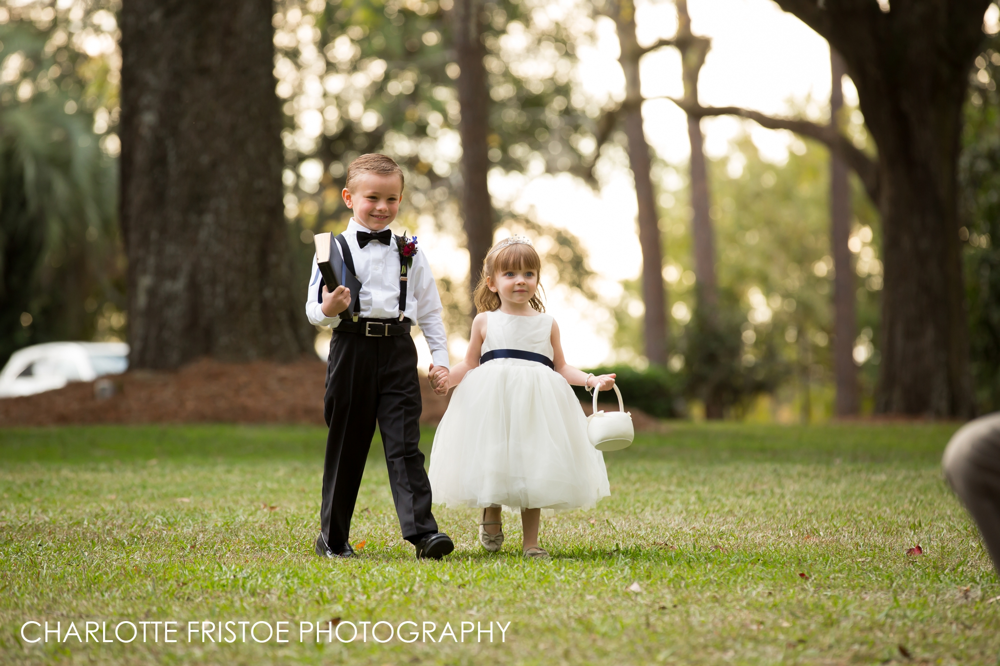Ginny and Daniel Wedding-391.jpg