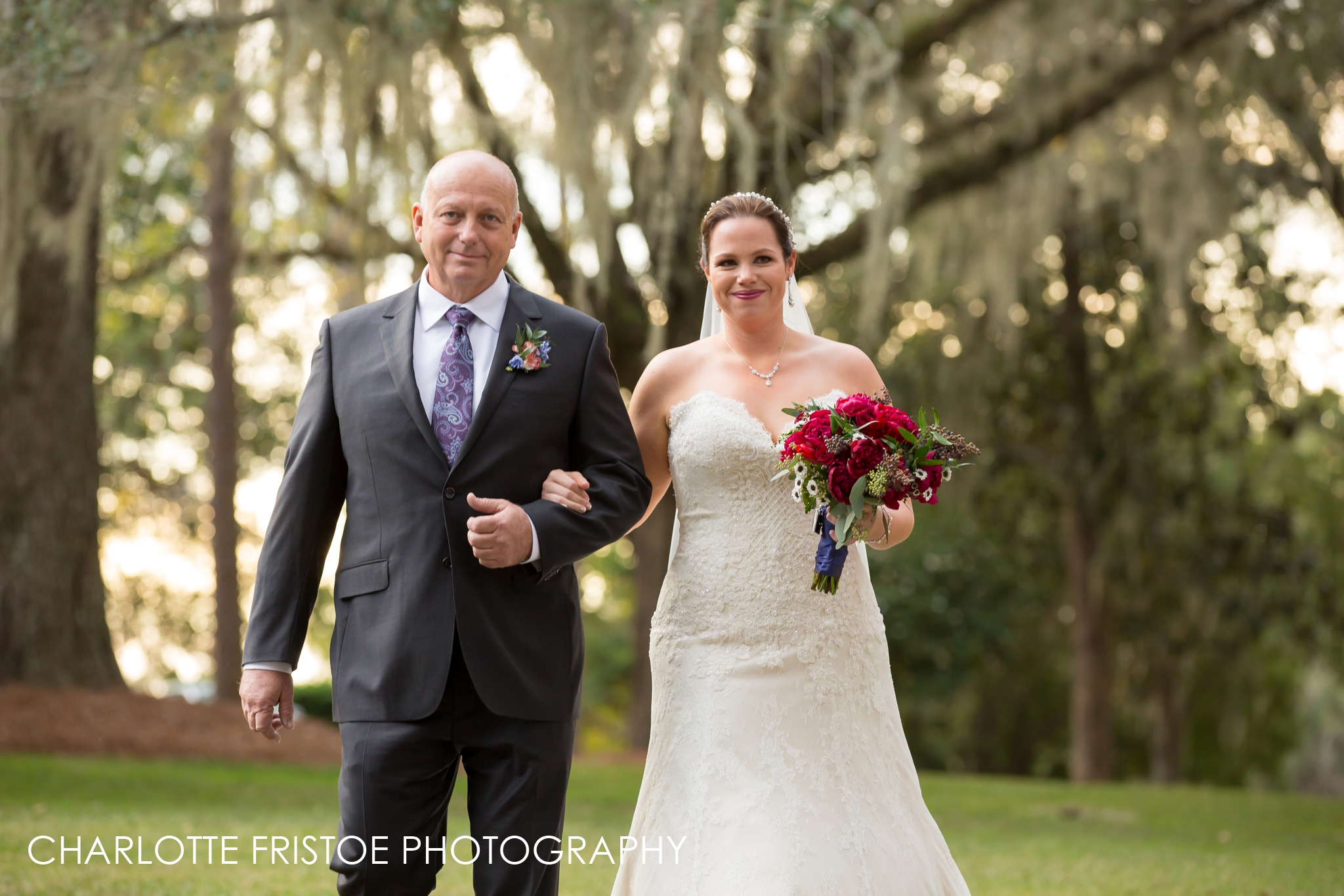 Ginny and Daniel Wedding-401.jpg