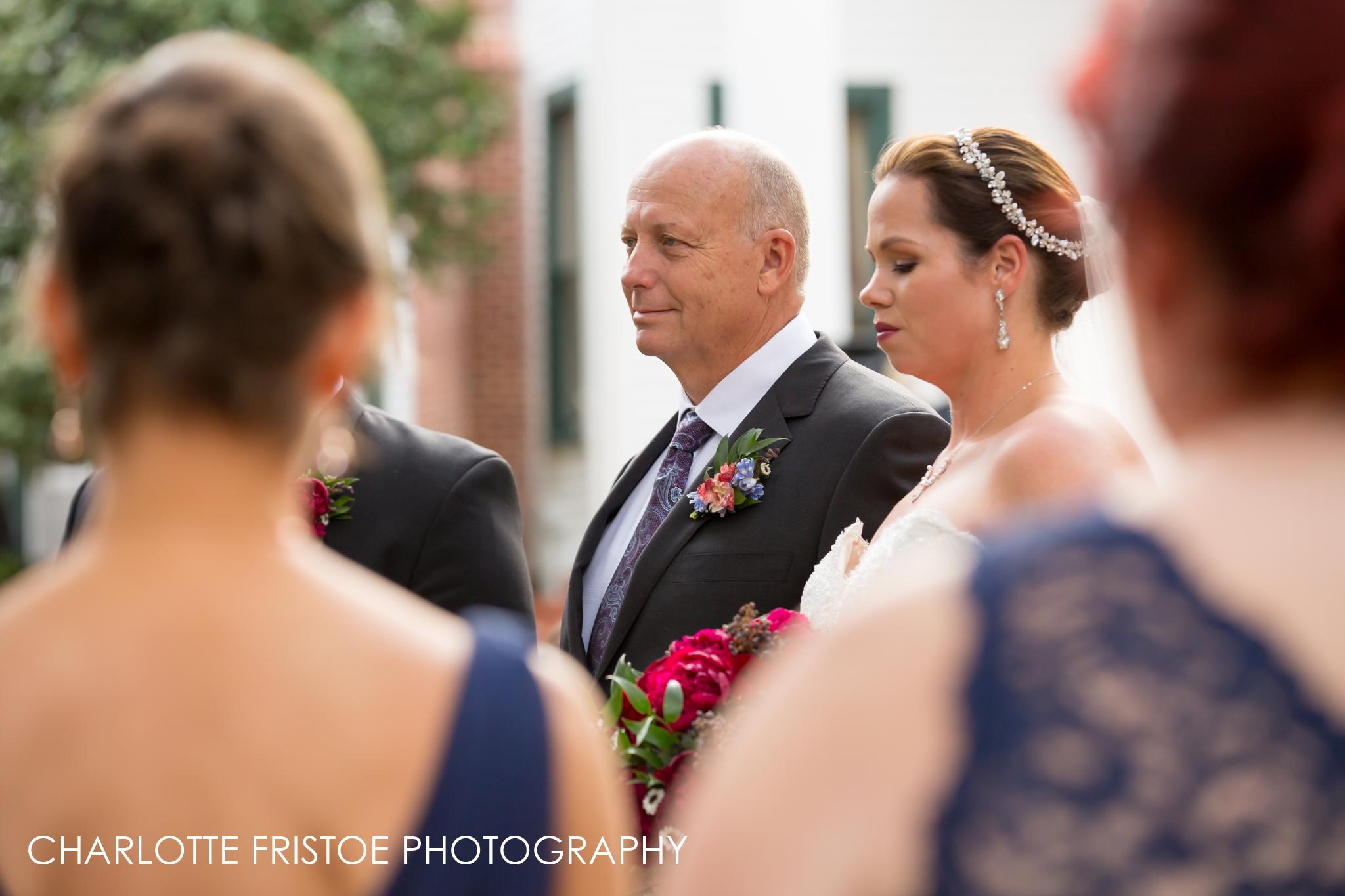 Ginny and Daniel Wedding-406.jpg