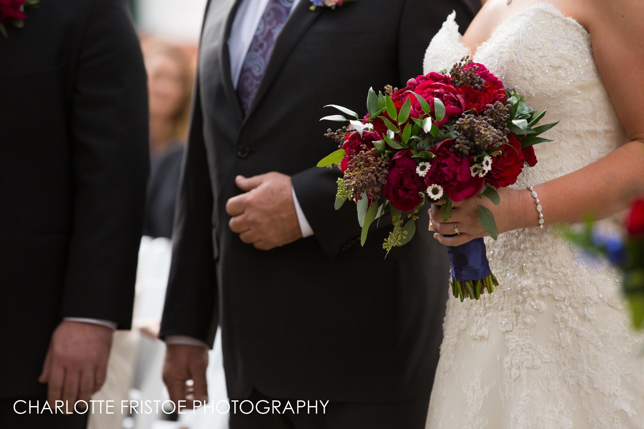 Ginny and Daniel Wedding-411.jpg