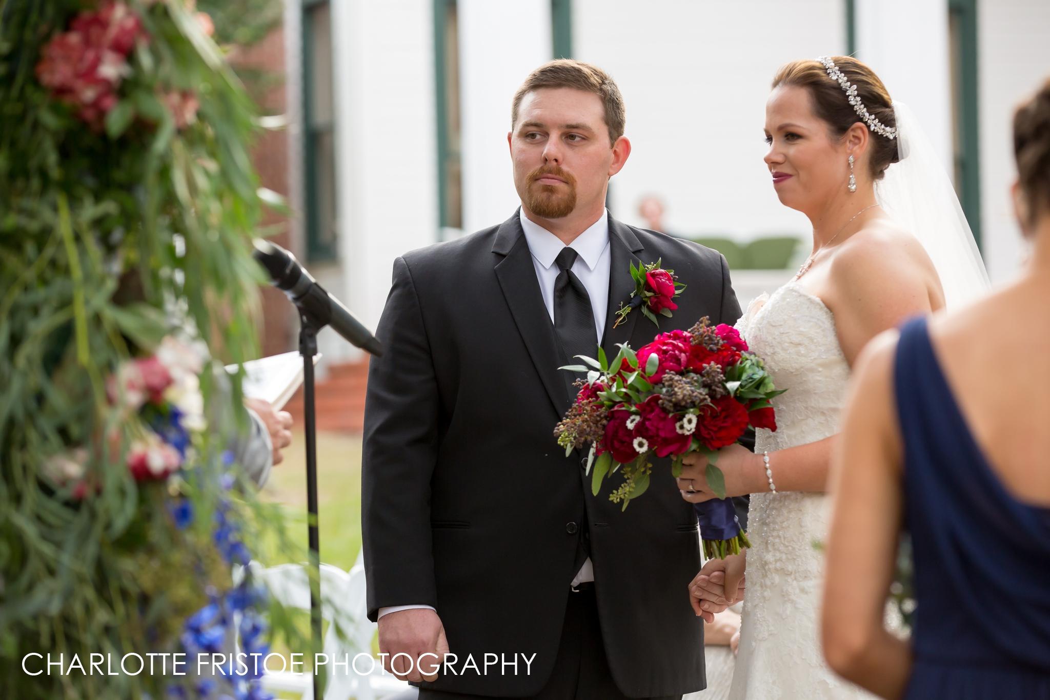 Ginny and Daniel Wedding-418.jpg