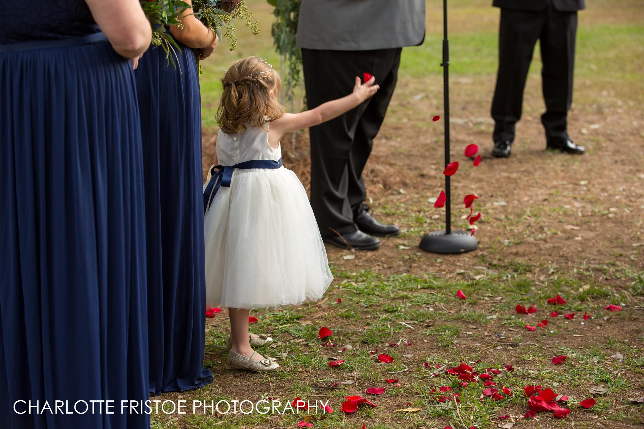 Ginny and Daniel Wedding-413.jpg