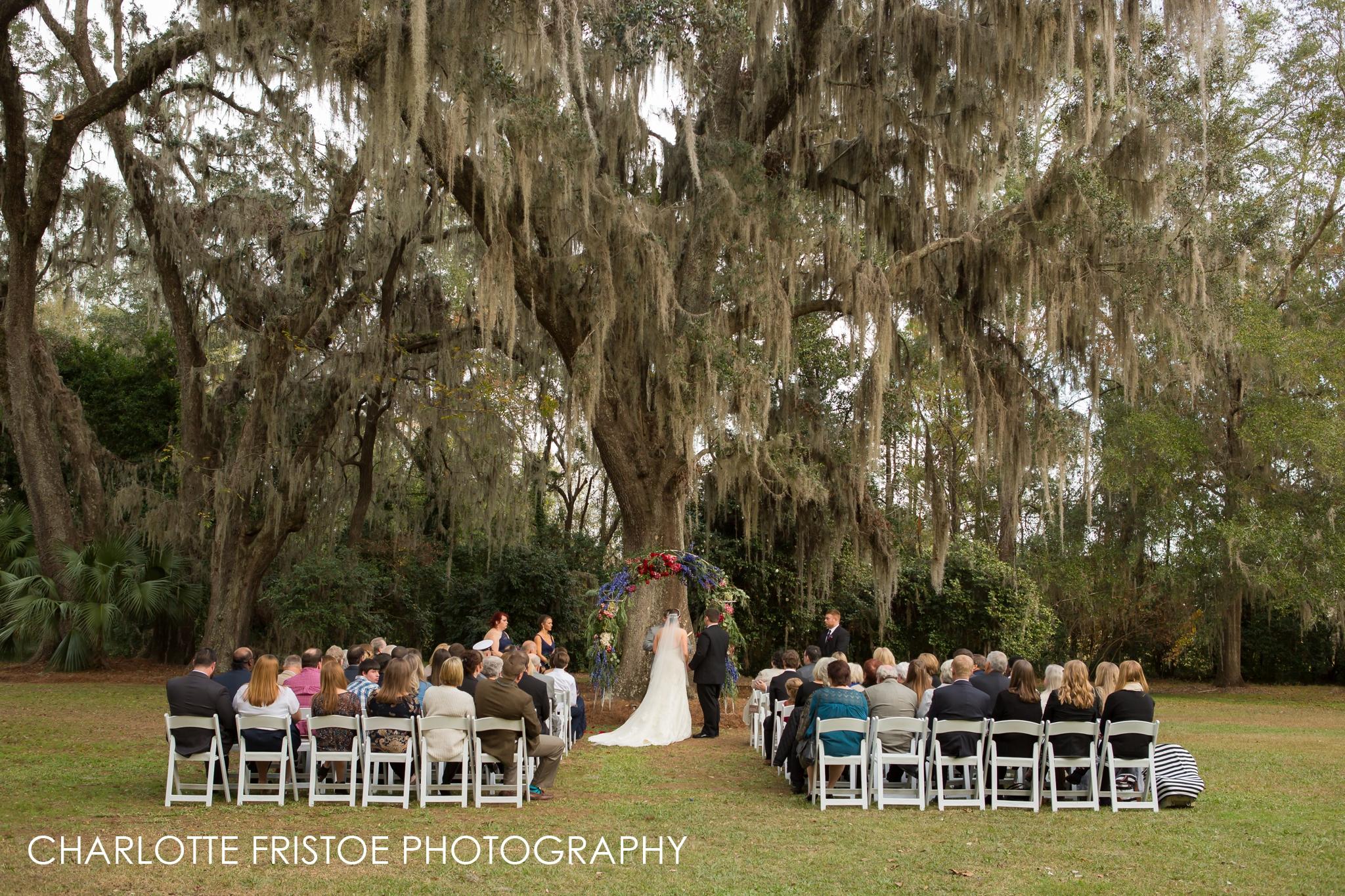 Ginny and Daniel Wedding-421.jpg