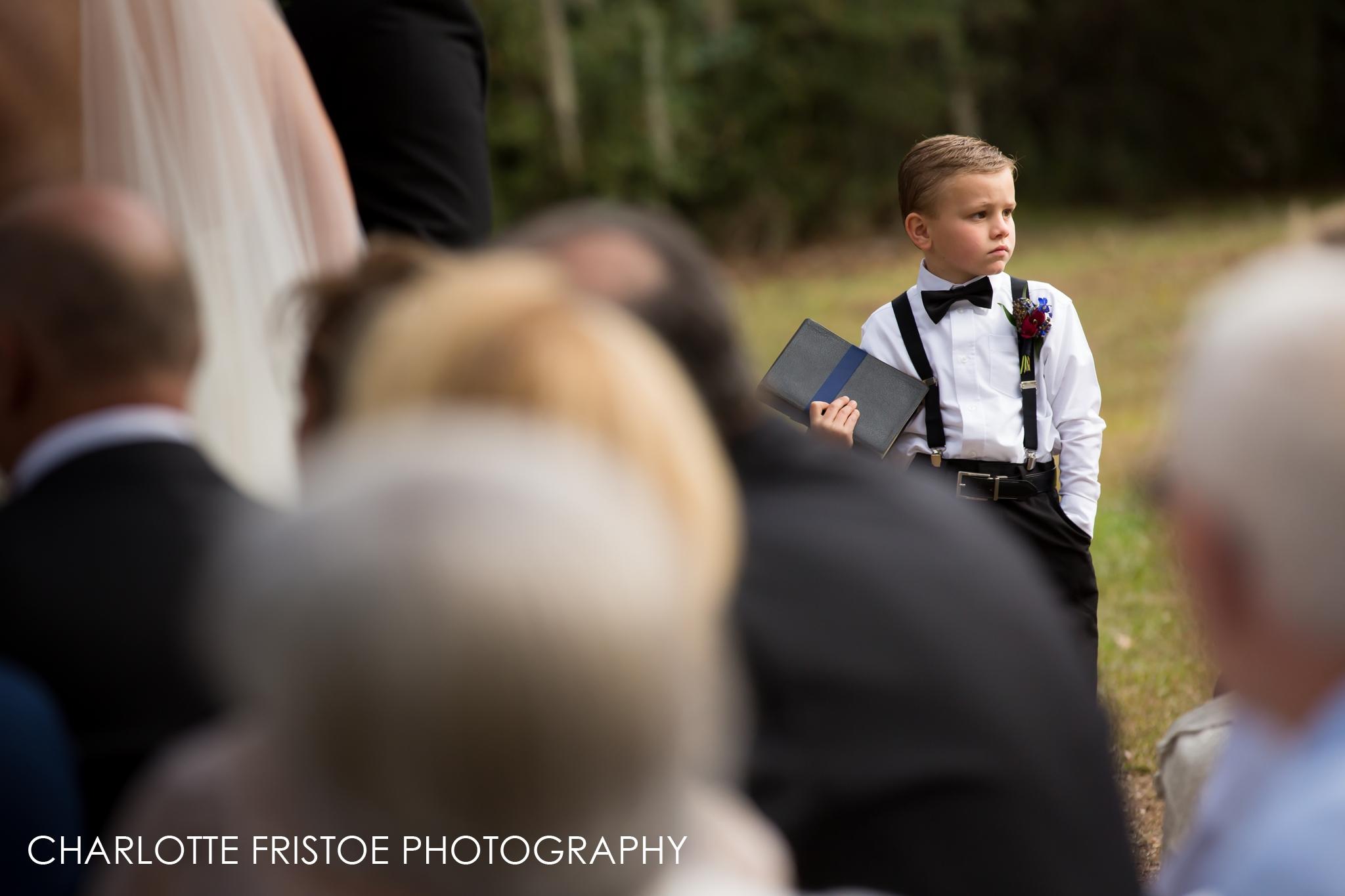 Ginny and Daniel Wedding-436.jpg