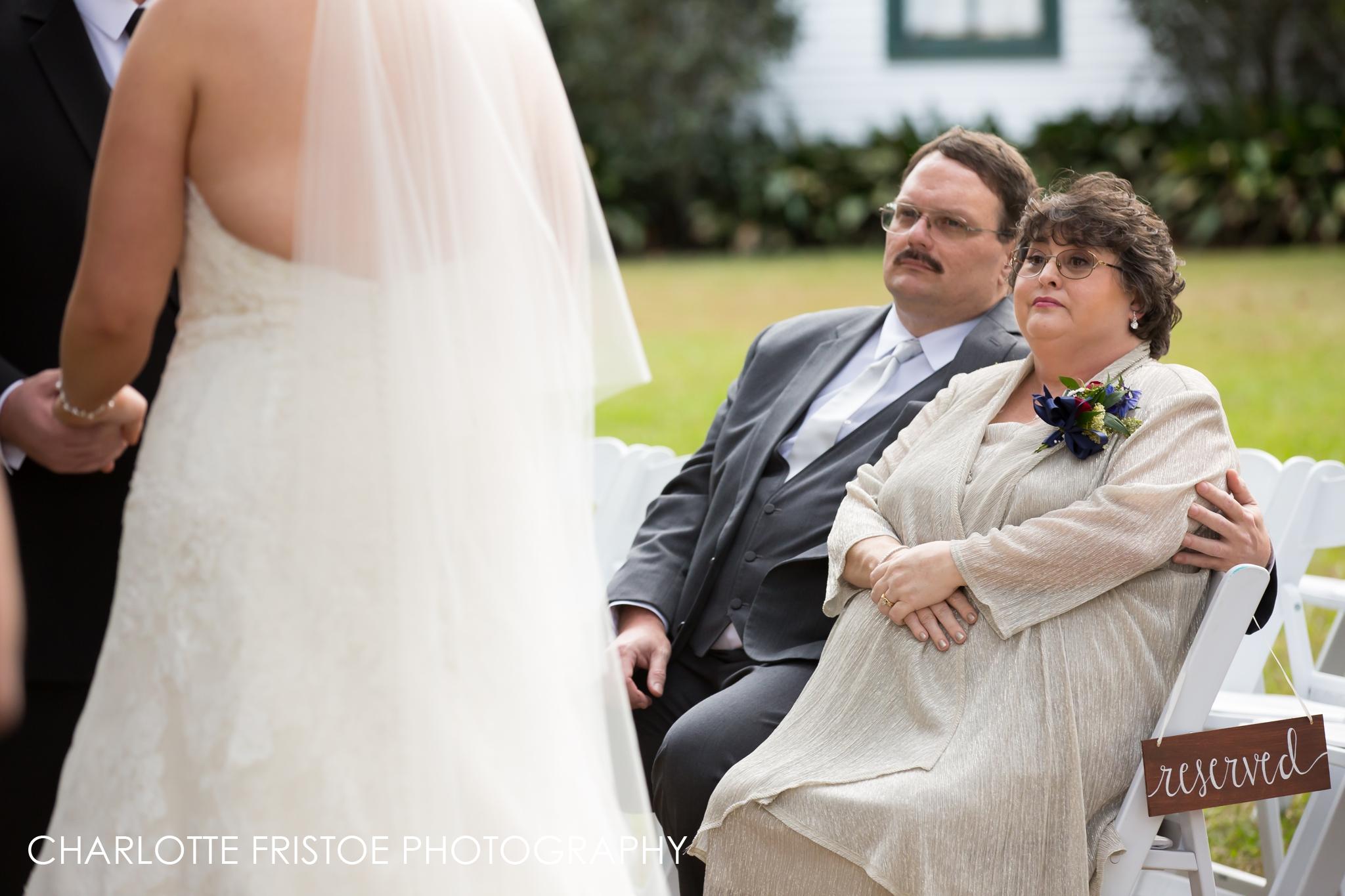 Ginny and Daniel Wedding-444.jpg