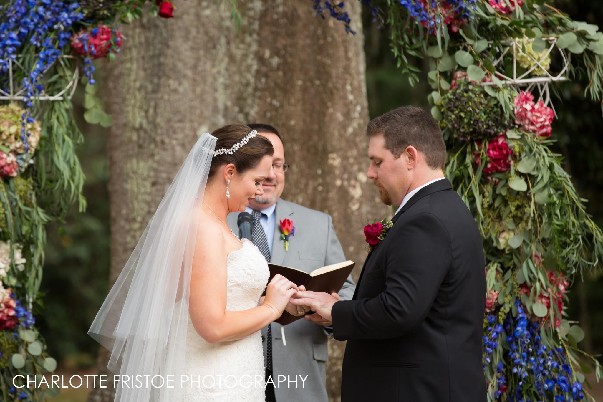 Ginny and Daniel Wedding-454.jpg