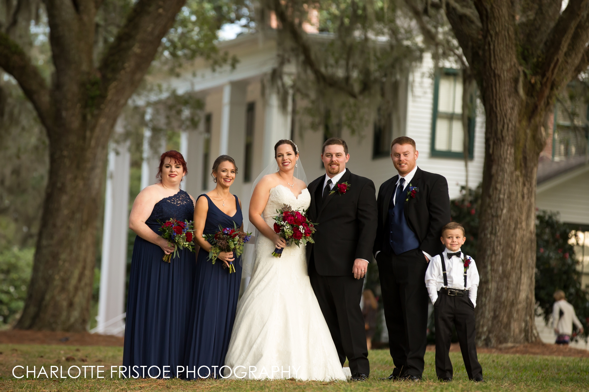 Ginny and Daniel Wedding-487.jpg