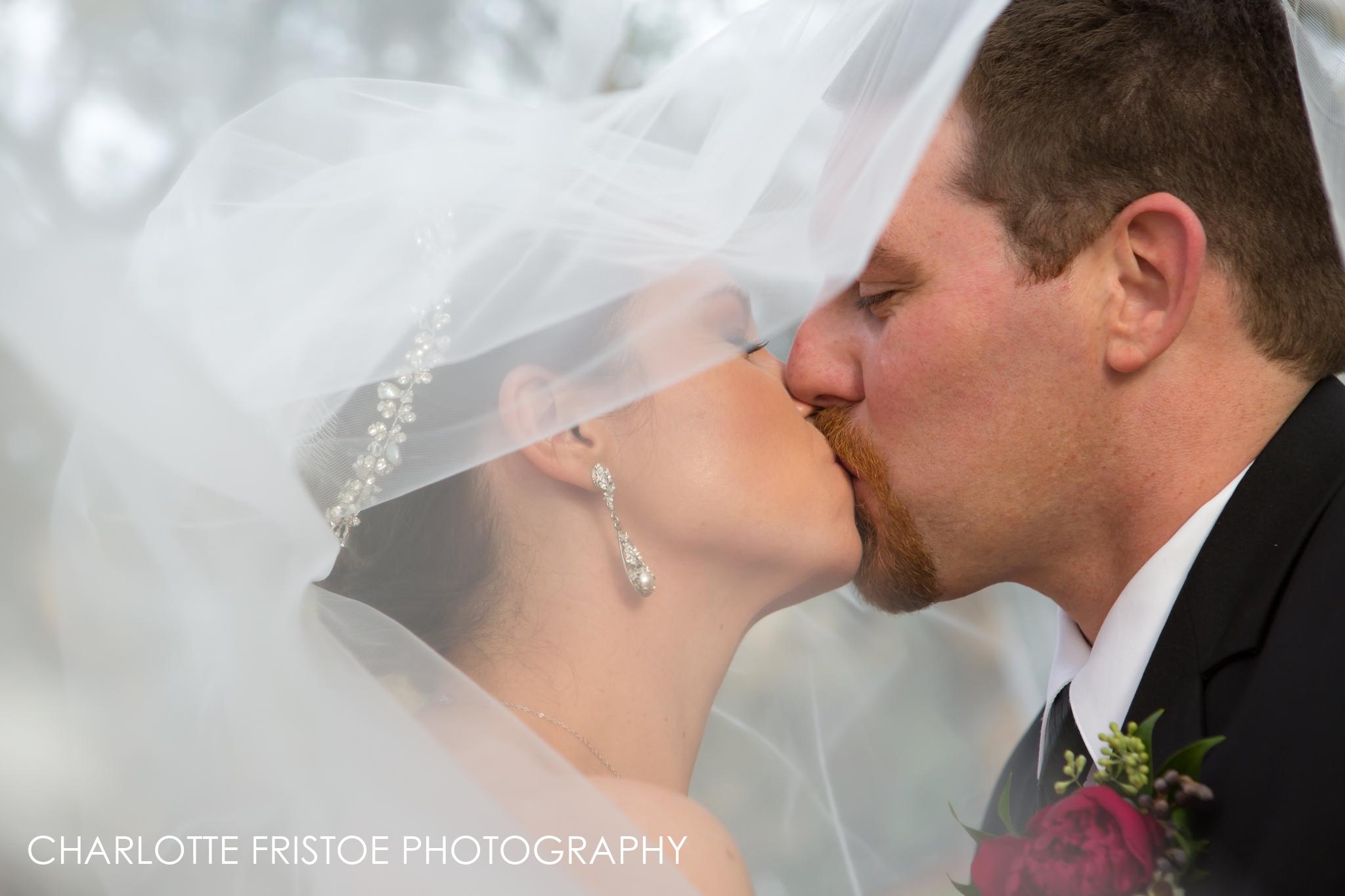 Ginny and Daniel Wedding-494.jpg