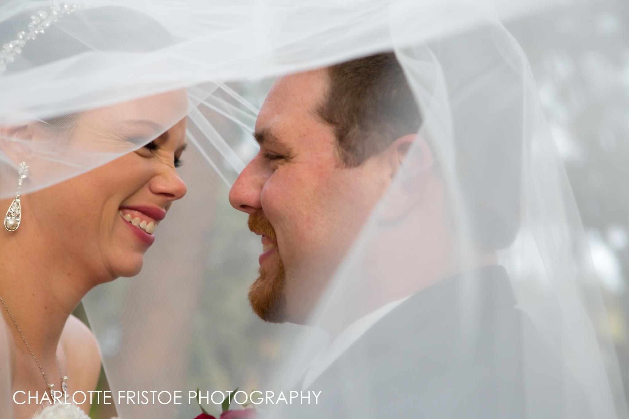 Ginny and Daniel Wedding-498.jpg