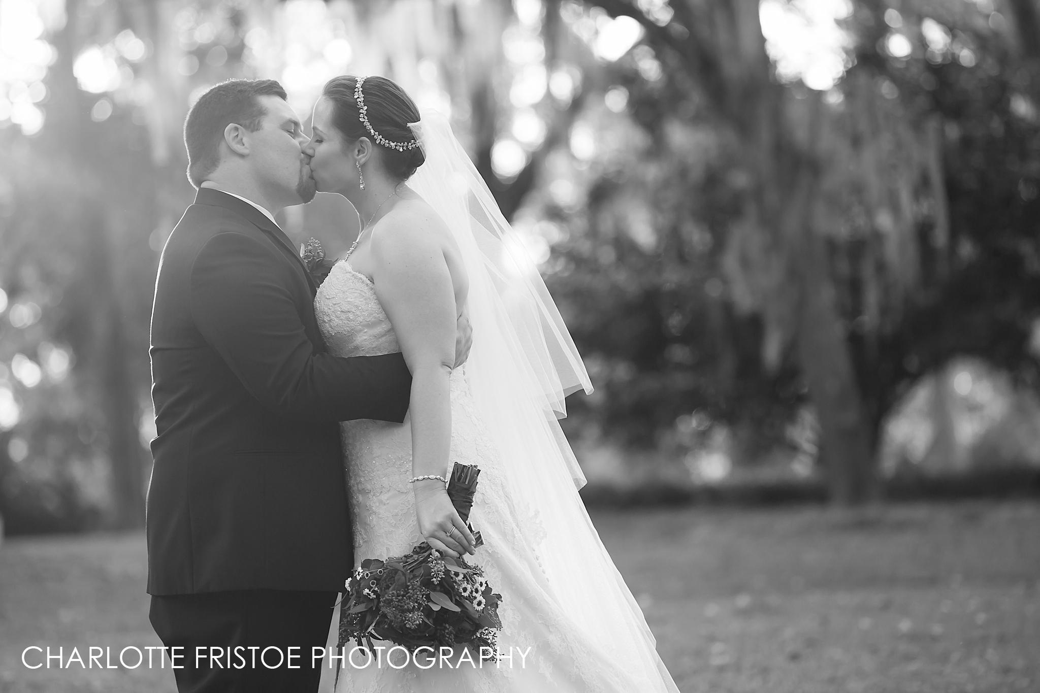 Ginny and Daniel Wedding-523BW.jpg