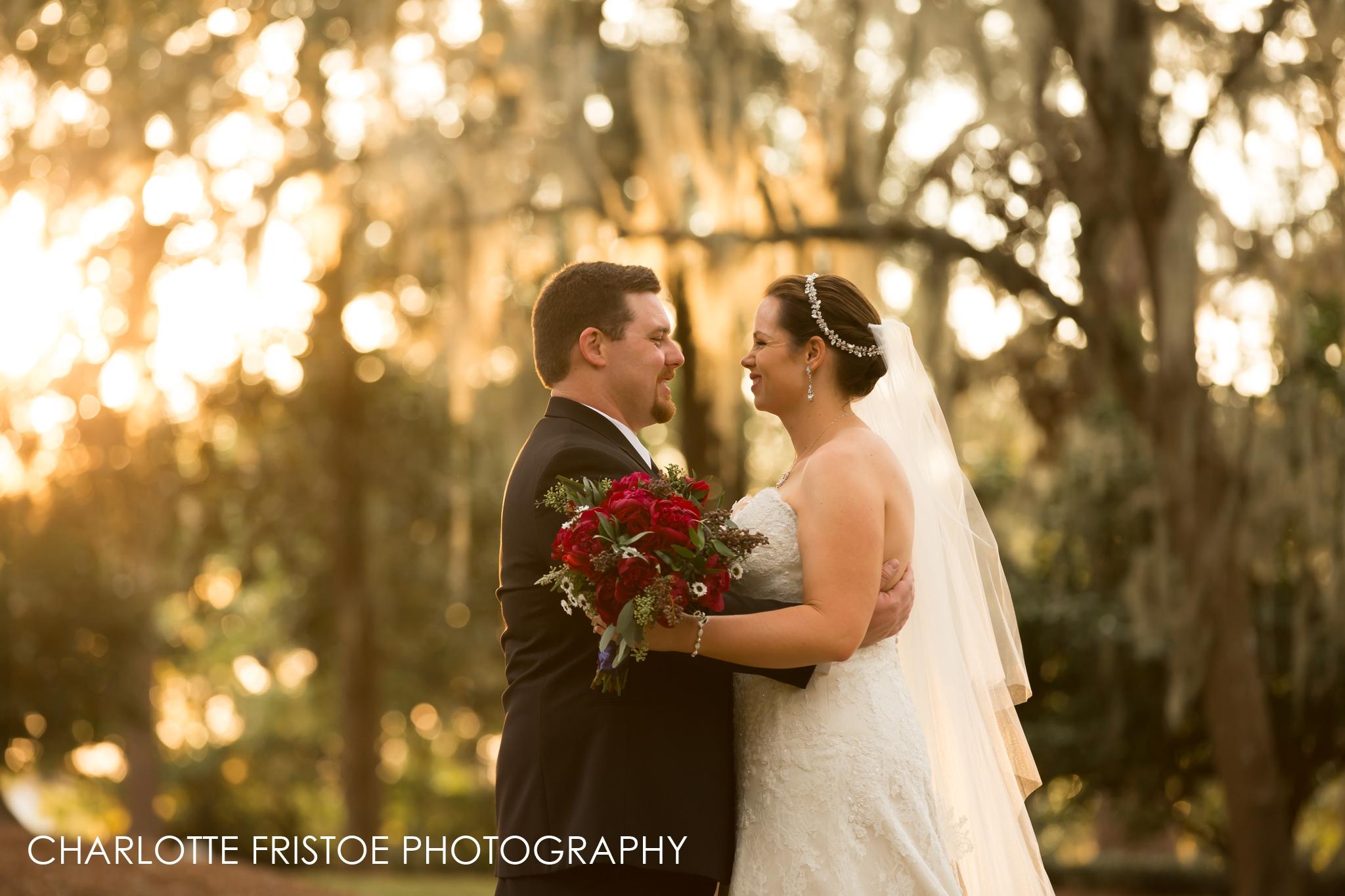 Ginny and Daniel Wedding-525.jpg