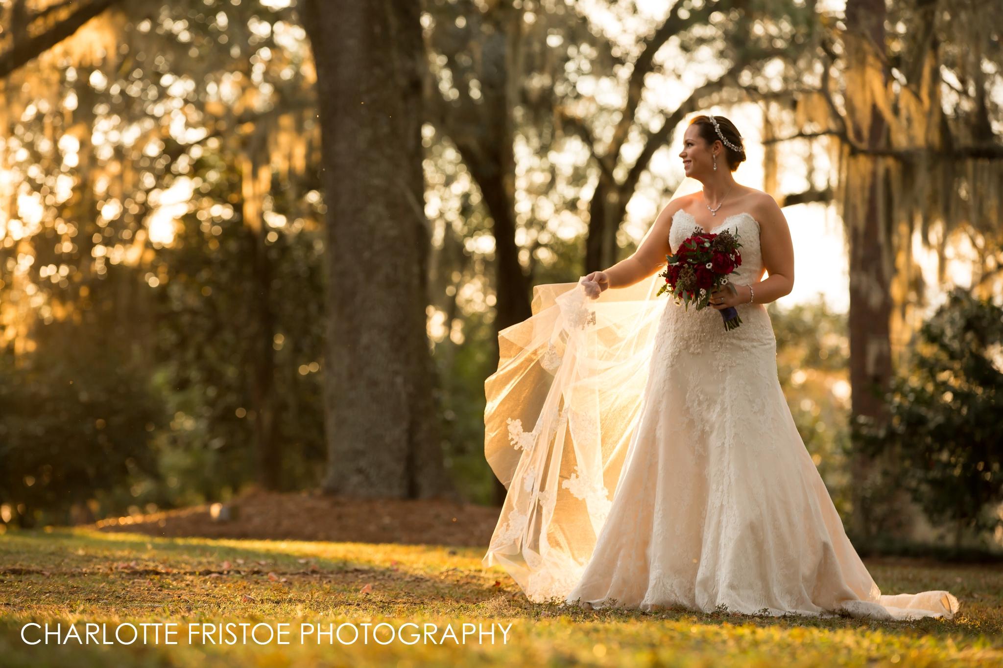 Ginny and Daniel Wedding-529.jpg