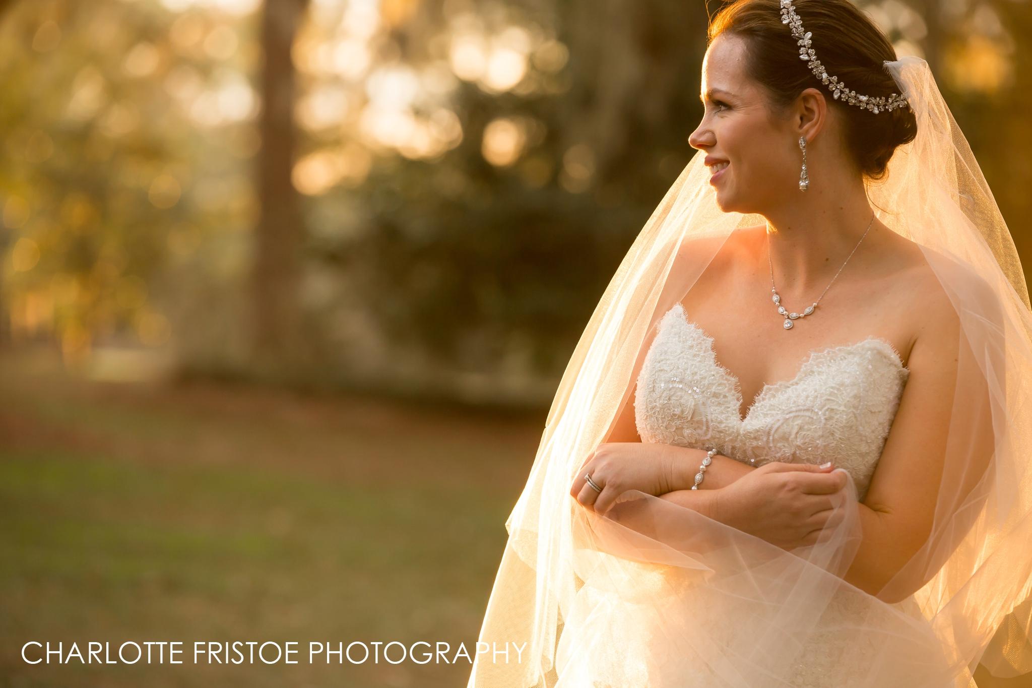 Ginny and Daniel Wedding-558.jpg