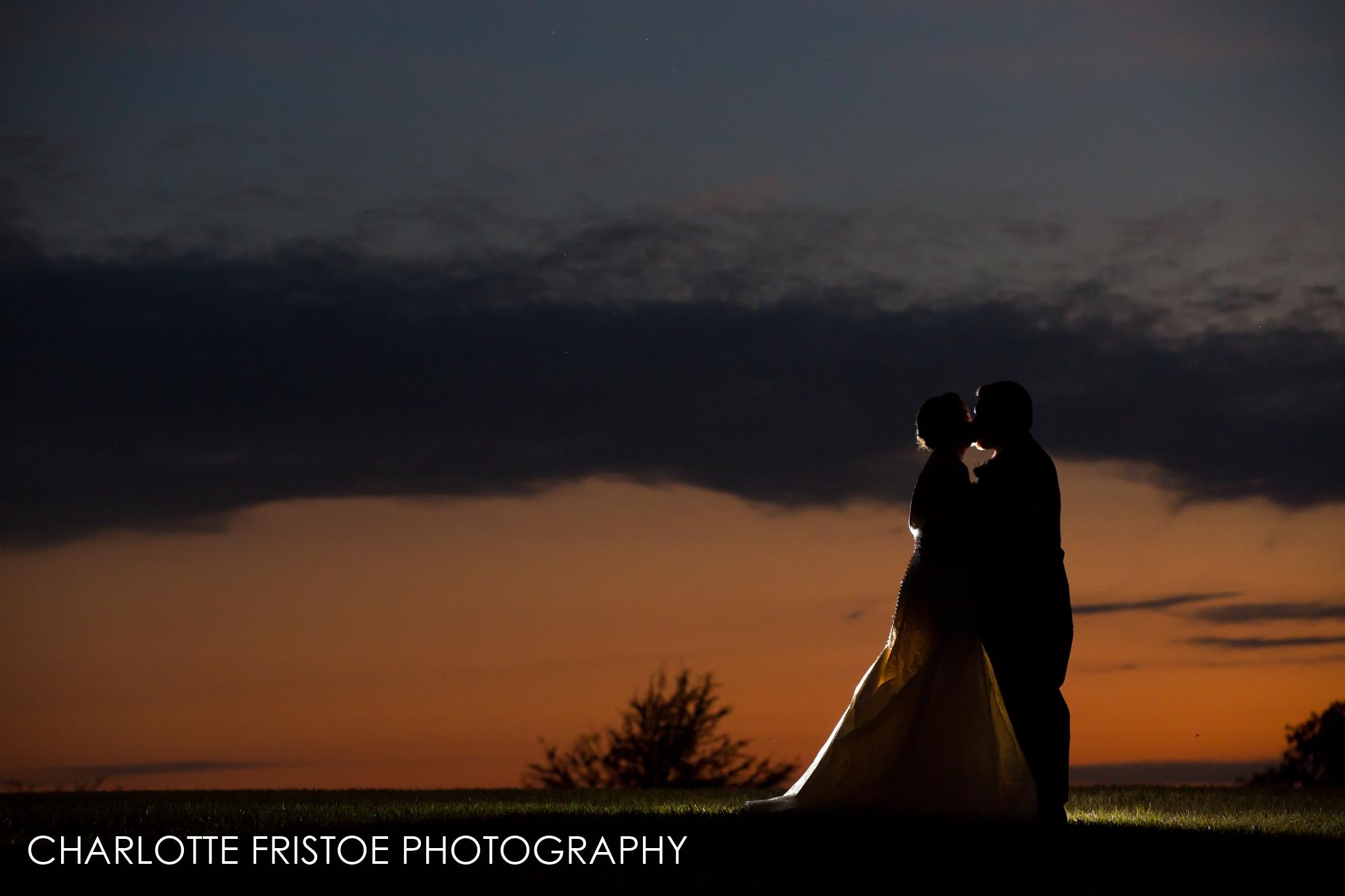 Ginny and Daniel Wedding-611.jpg