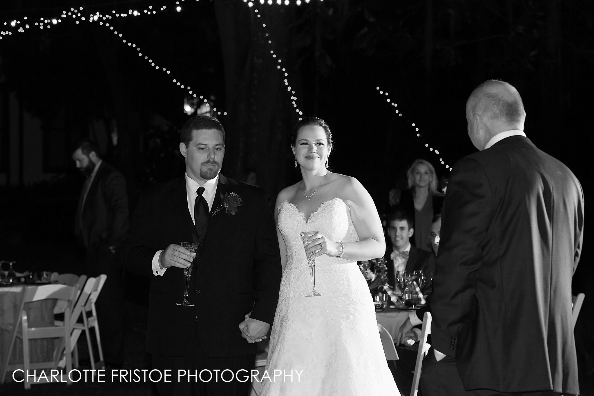 Ginny and Daniel Wedding-633BW.jpg