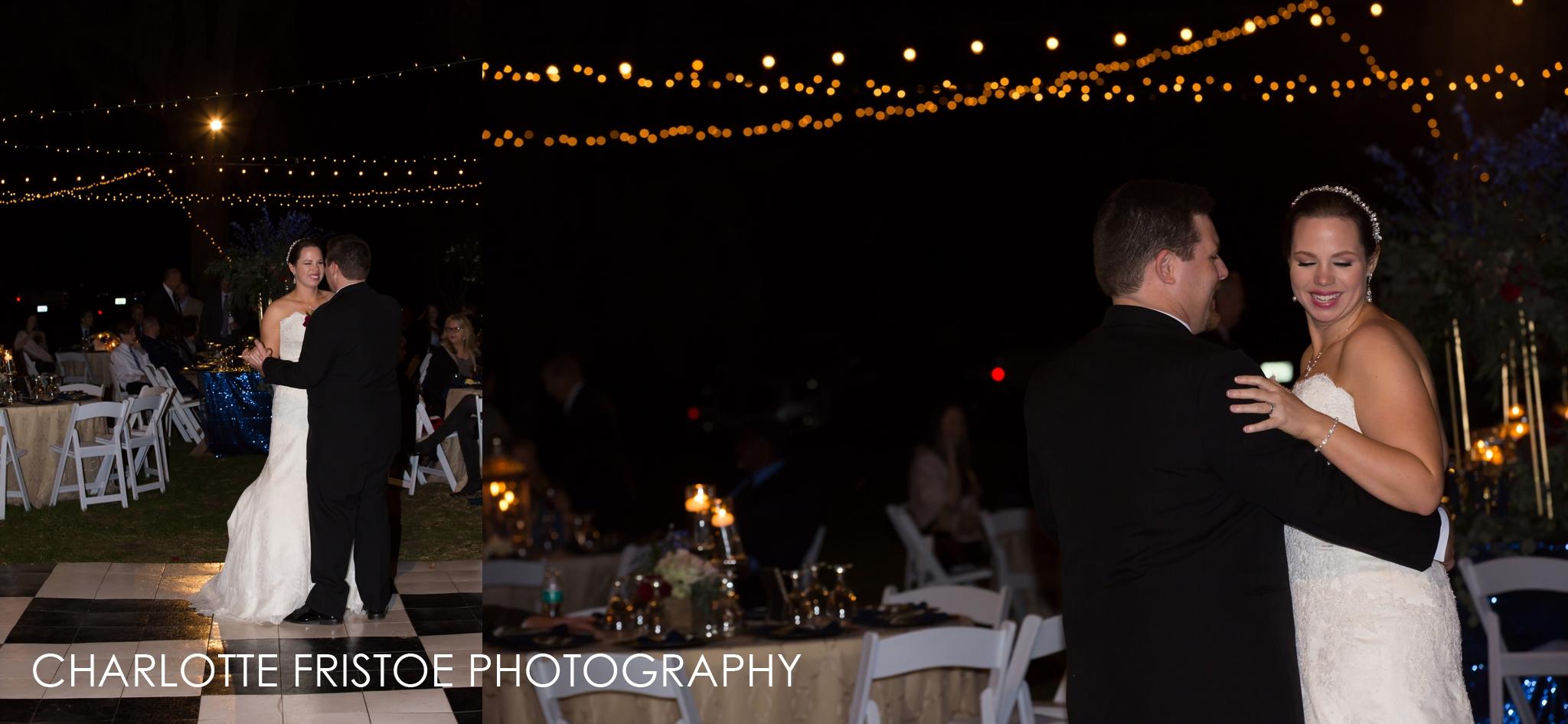 Ginny and Daniel Wedding-646.jpg
