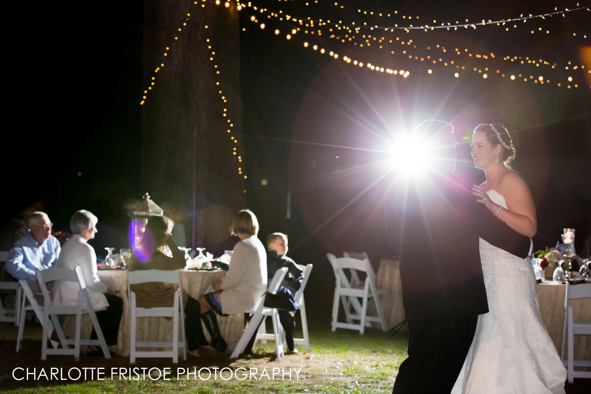 Ginny and Daniel Wedding-656.jpg