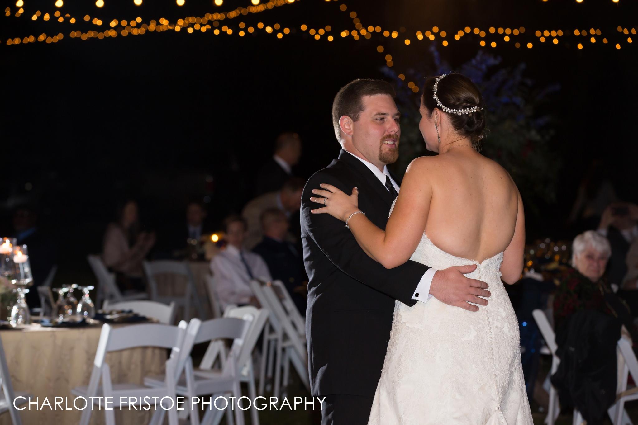 Ginny and Daniel Wedding-649.jpg