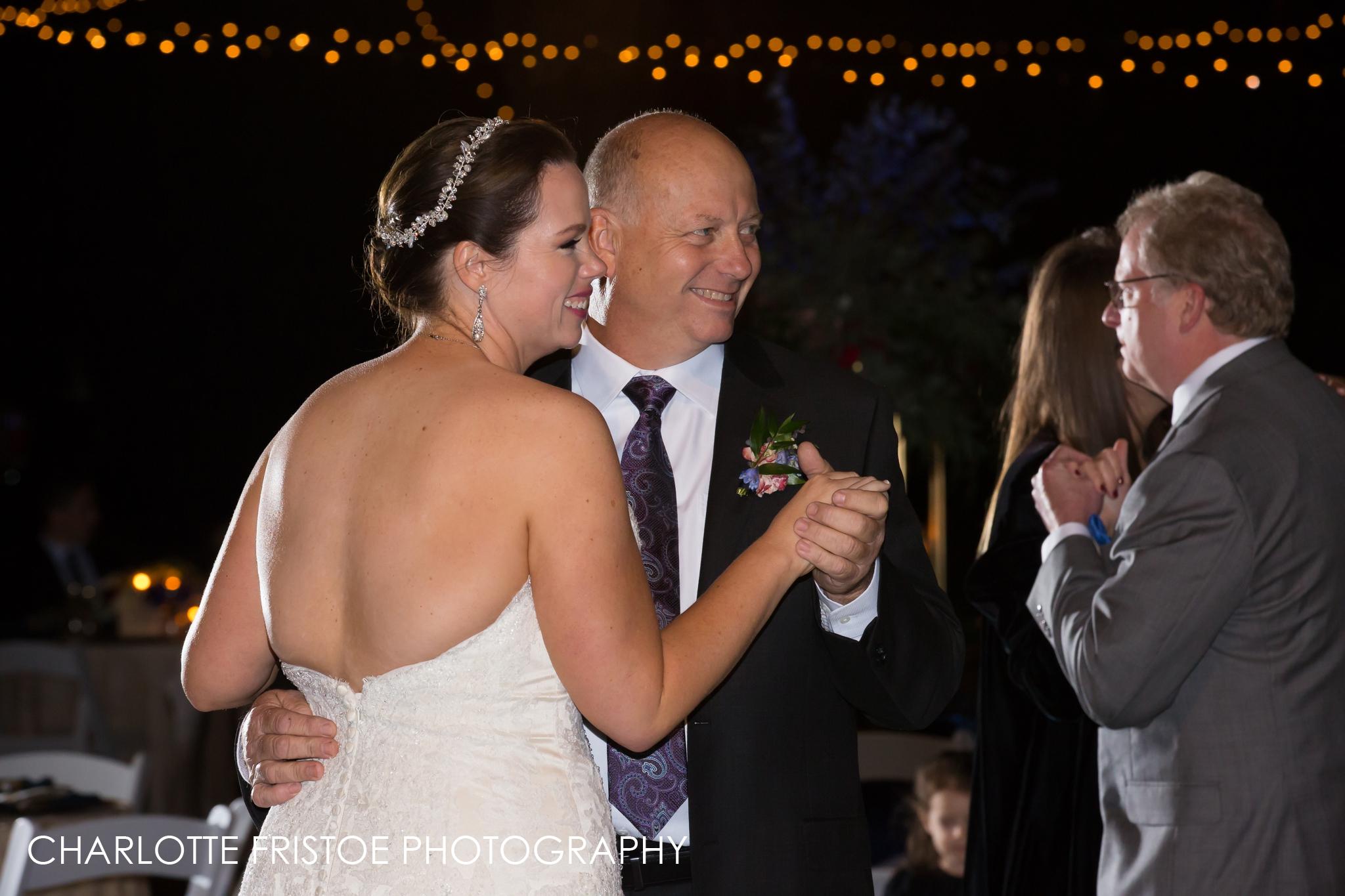 Ginny and Daniel Wedding-672.jpg