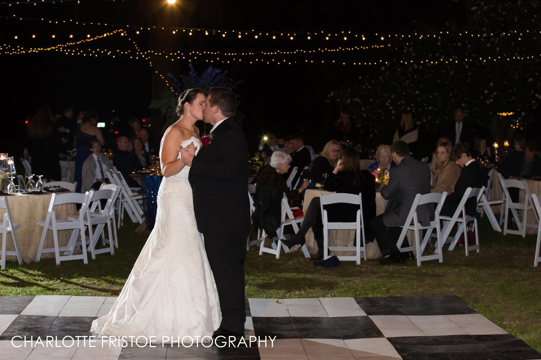 Ginny and Daniel Wedding-661.jpg