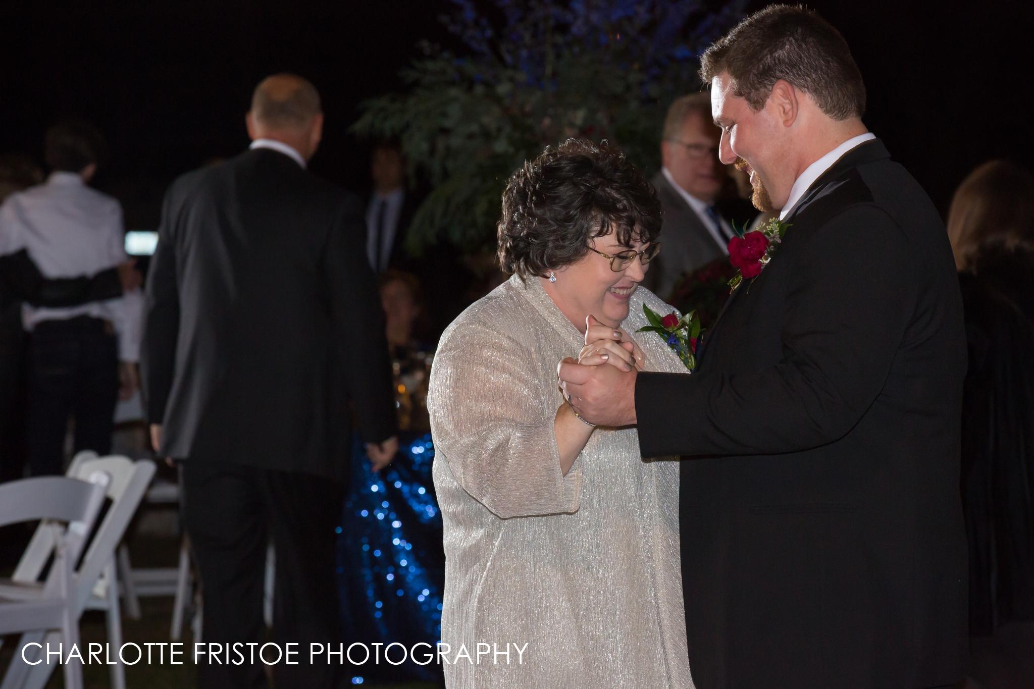 Ginny and Daniel Wedding-676.jpg
