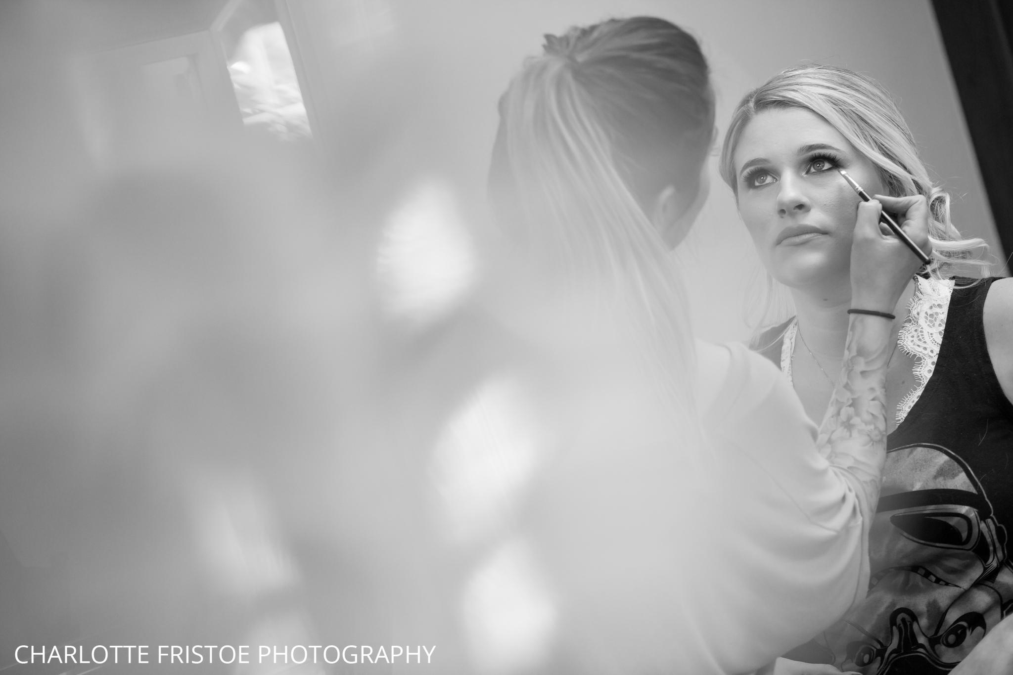 Charlotte Fristoe Photography Wedding-4.jpg