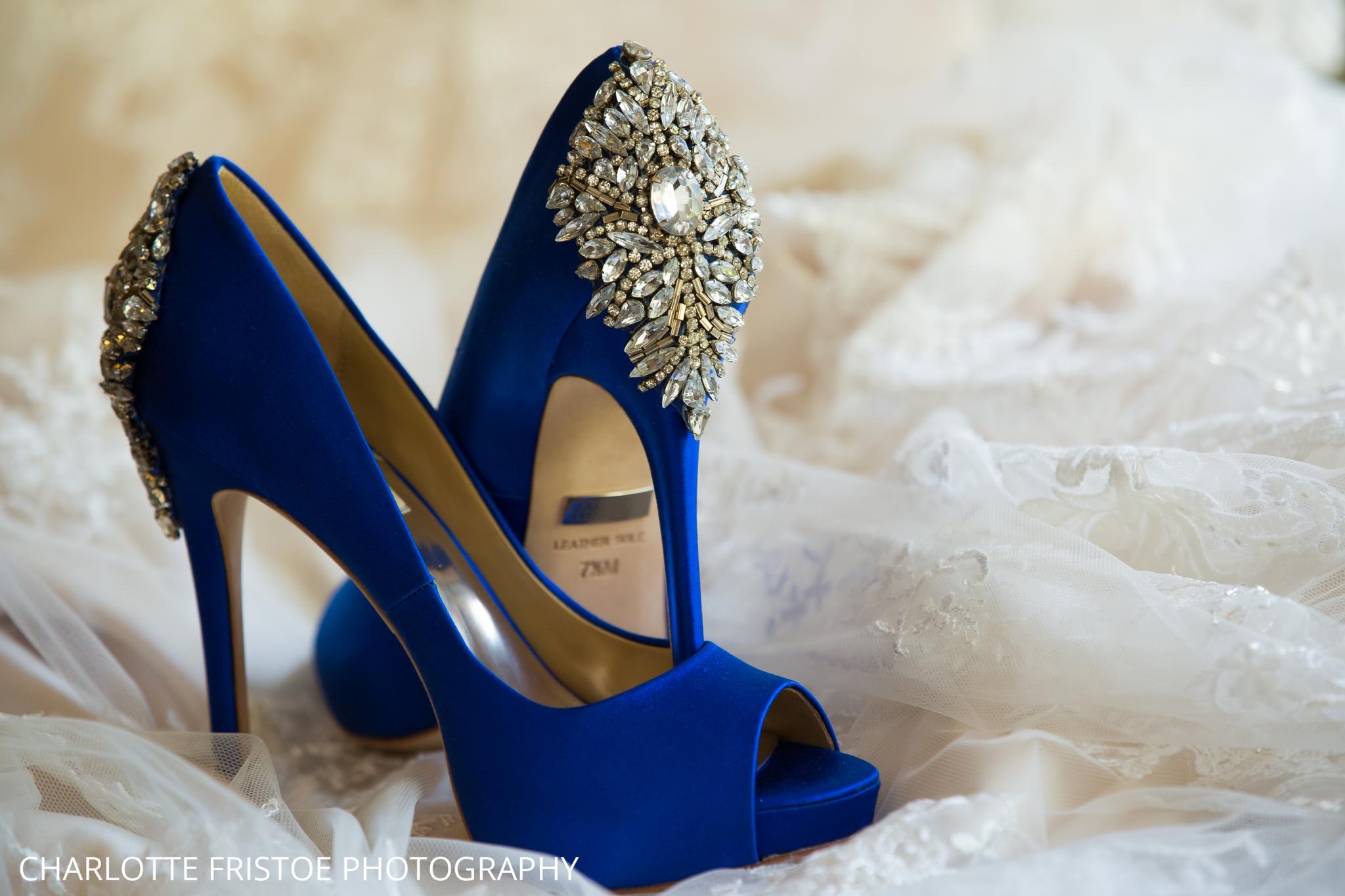 Charlotte Fristoe Photography Wedding-3.jpg