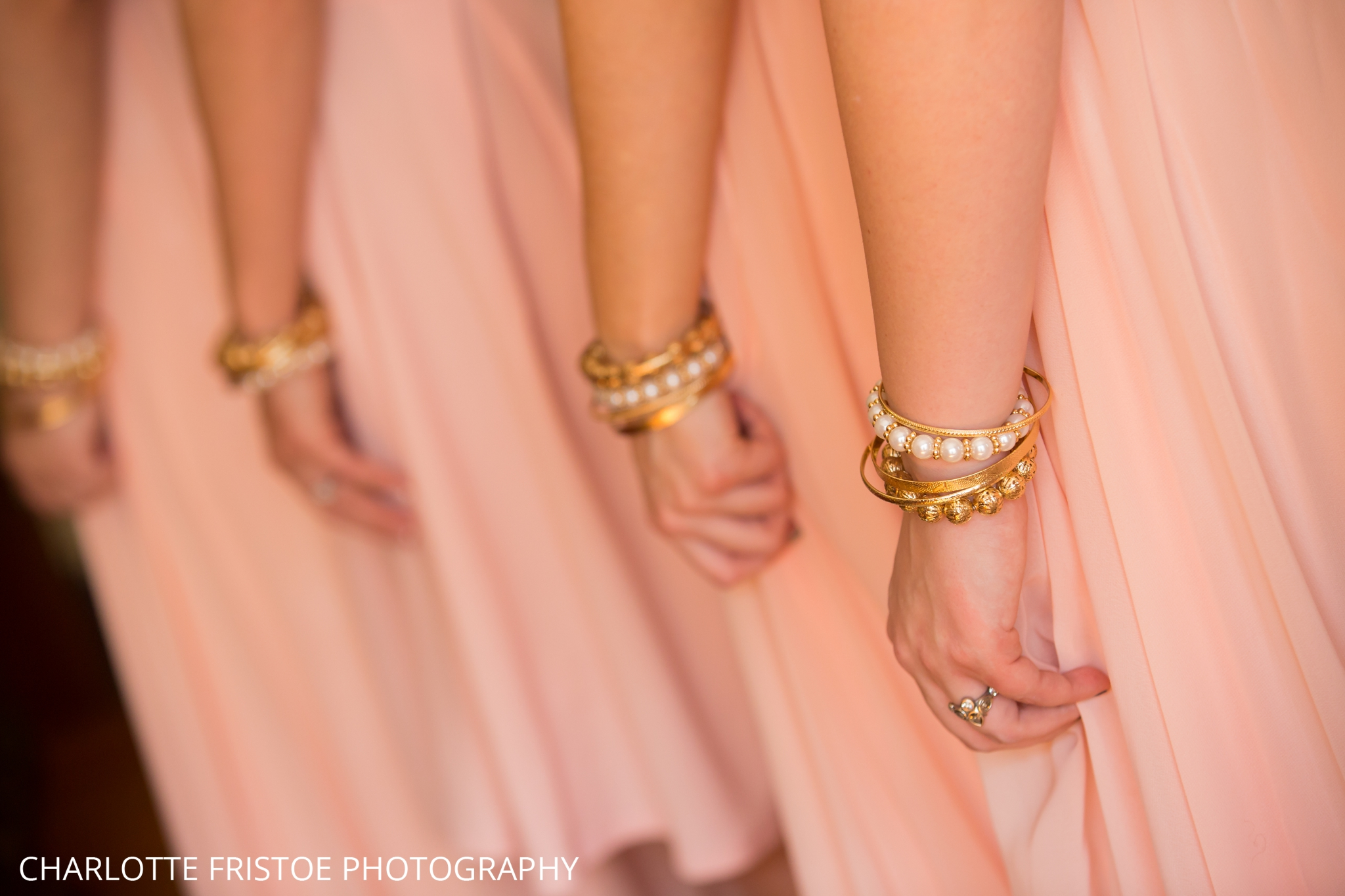 Charlotte Fristoe Photography Wedding-7.jpg